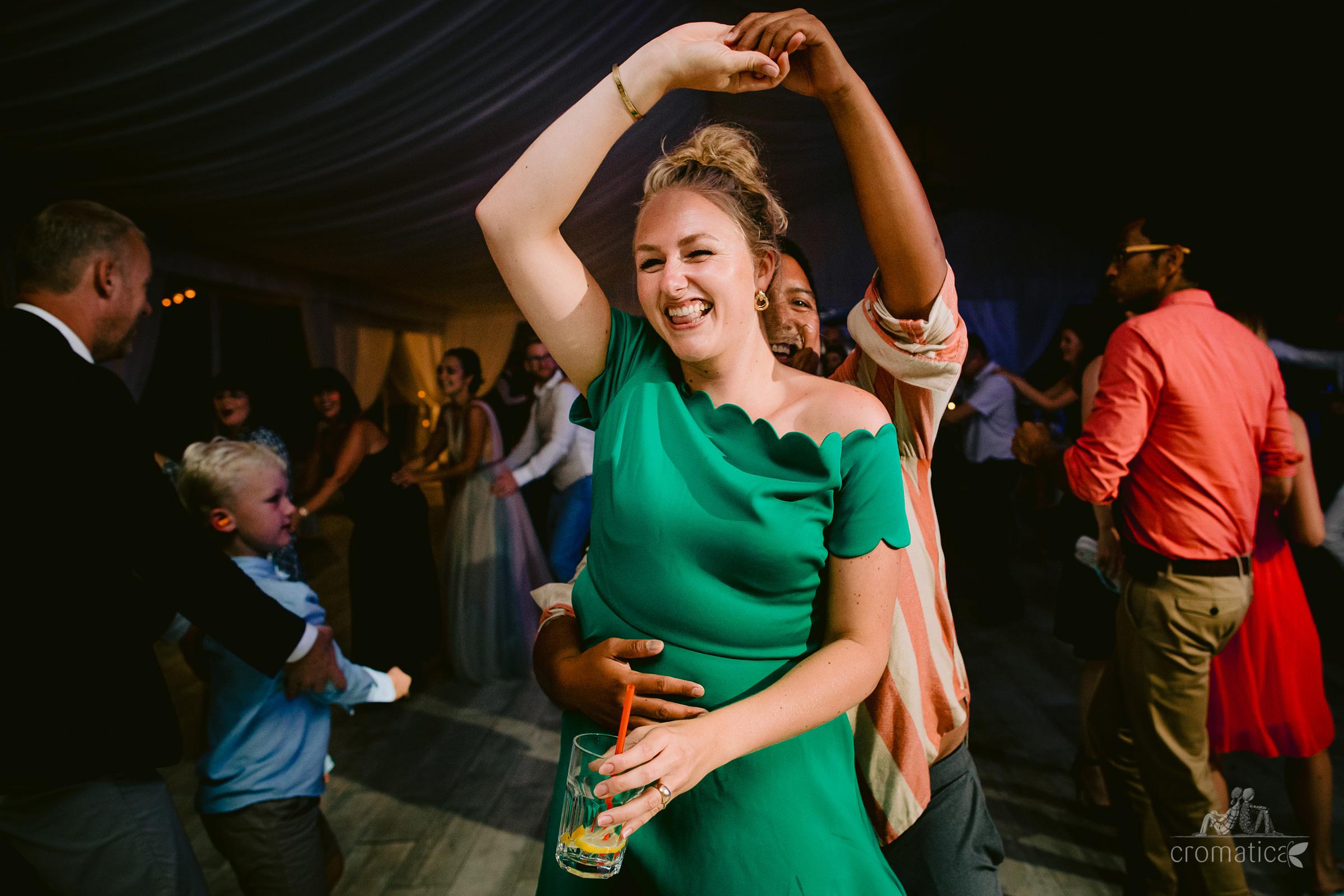 georgiana robert fotografii nunta casa vlasia 081