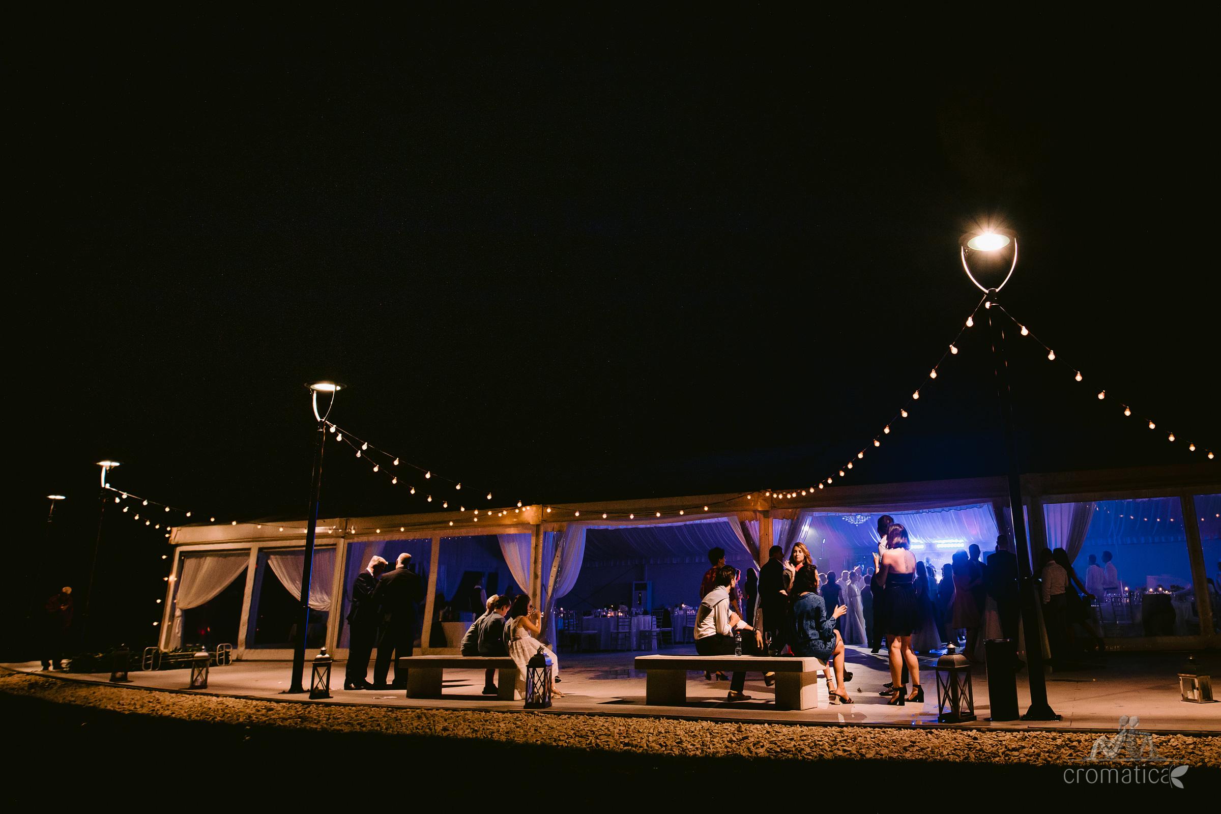 georgiana robert fotografii nunta casa vlasia 082