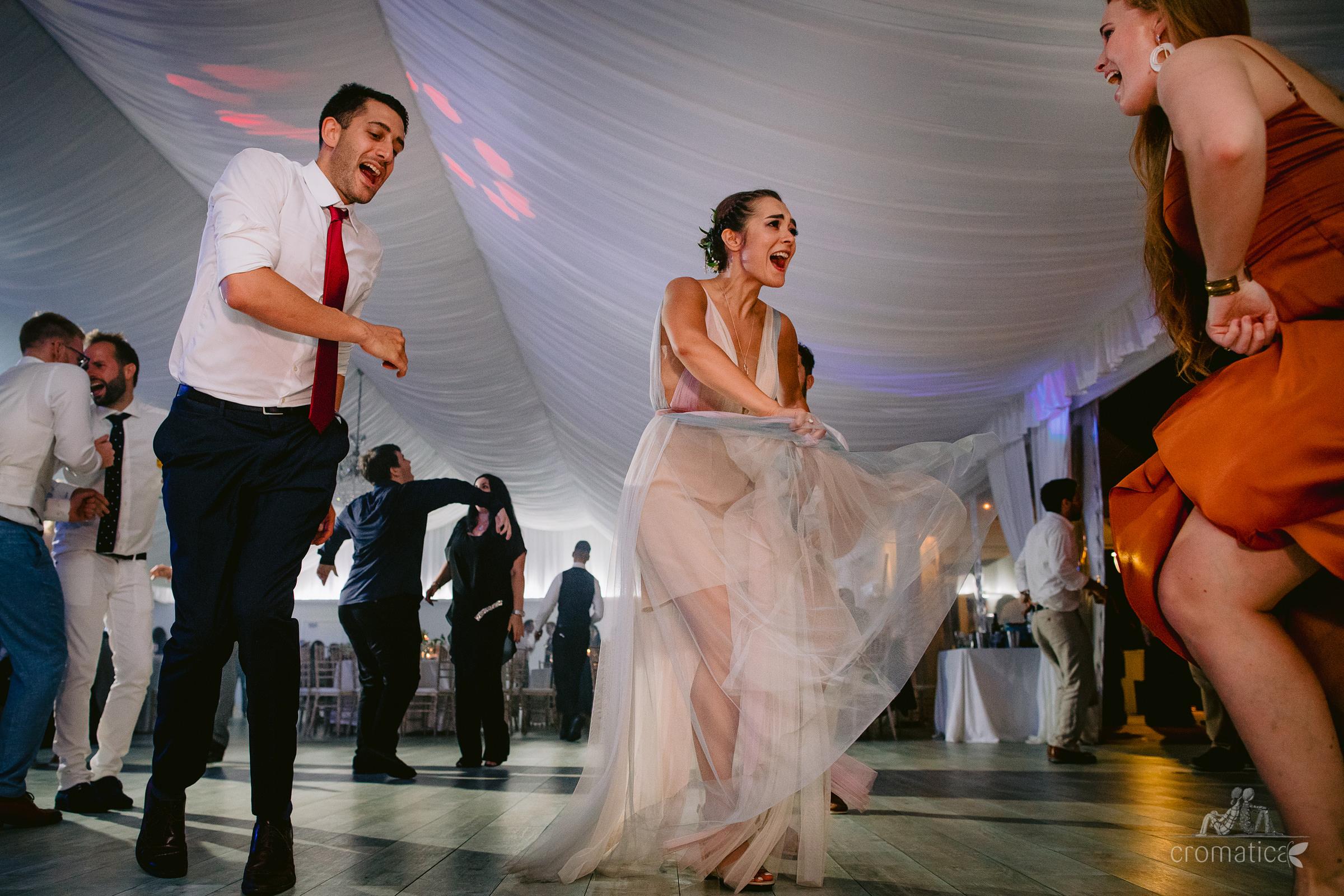 georgiana robert fotografii nunta casa vlasia 090