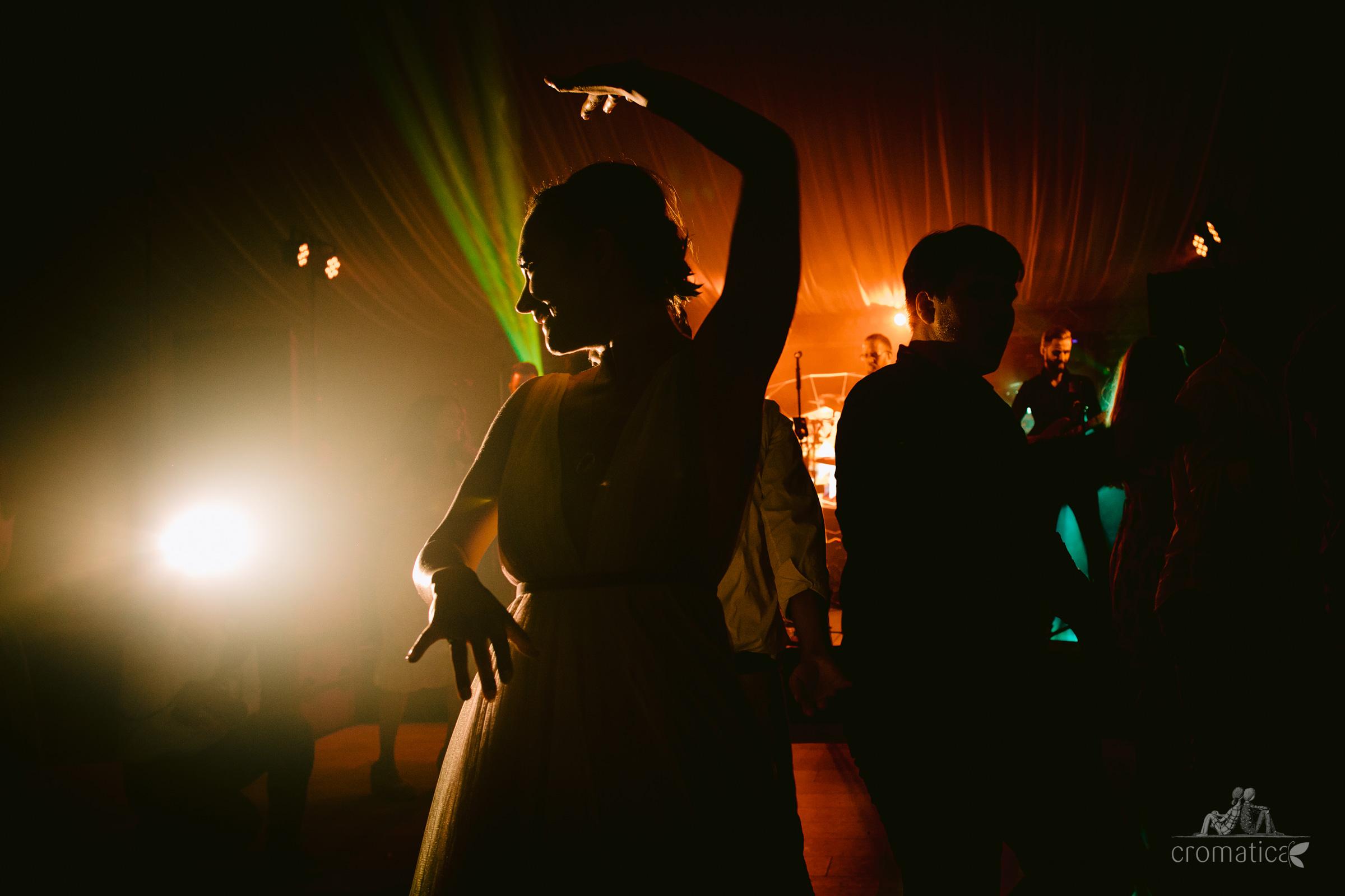georgiana robert fotografii nunta casa vlasia 099