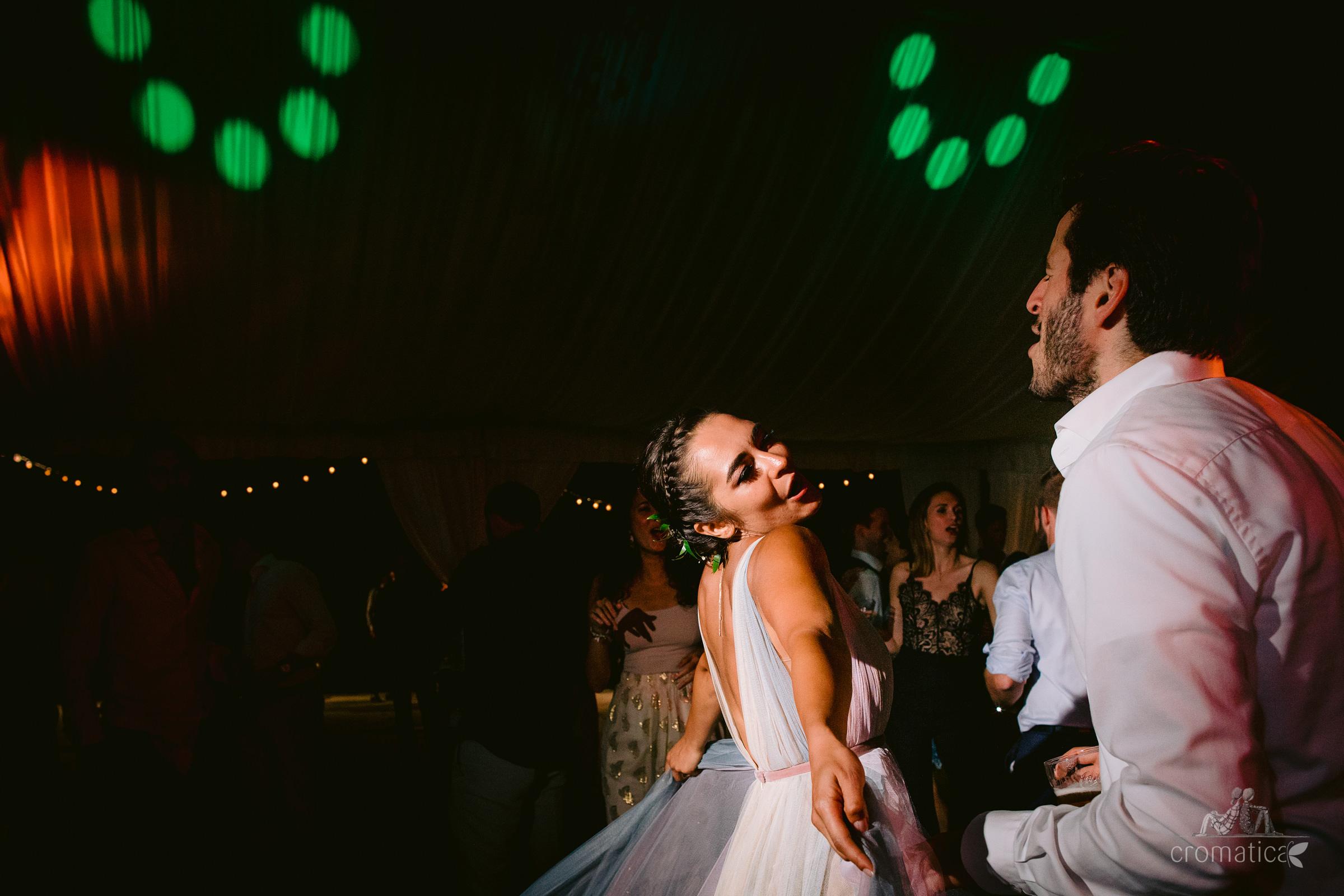 georgiana robert fotografii nunta casa vlasia 101