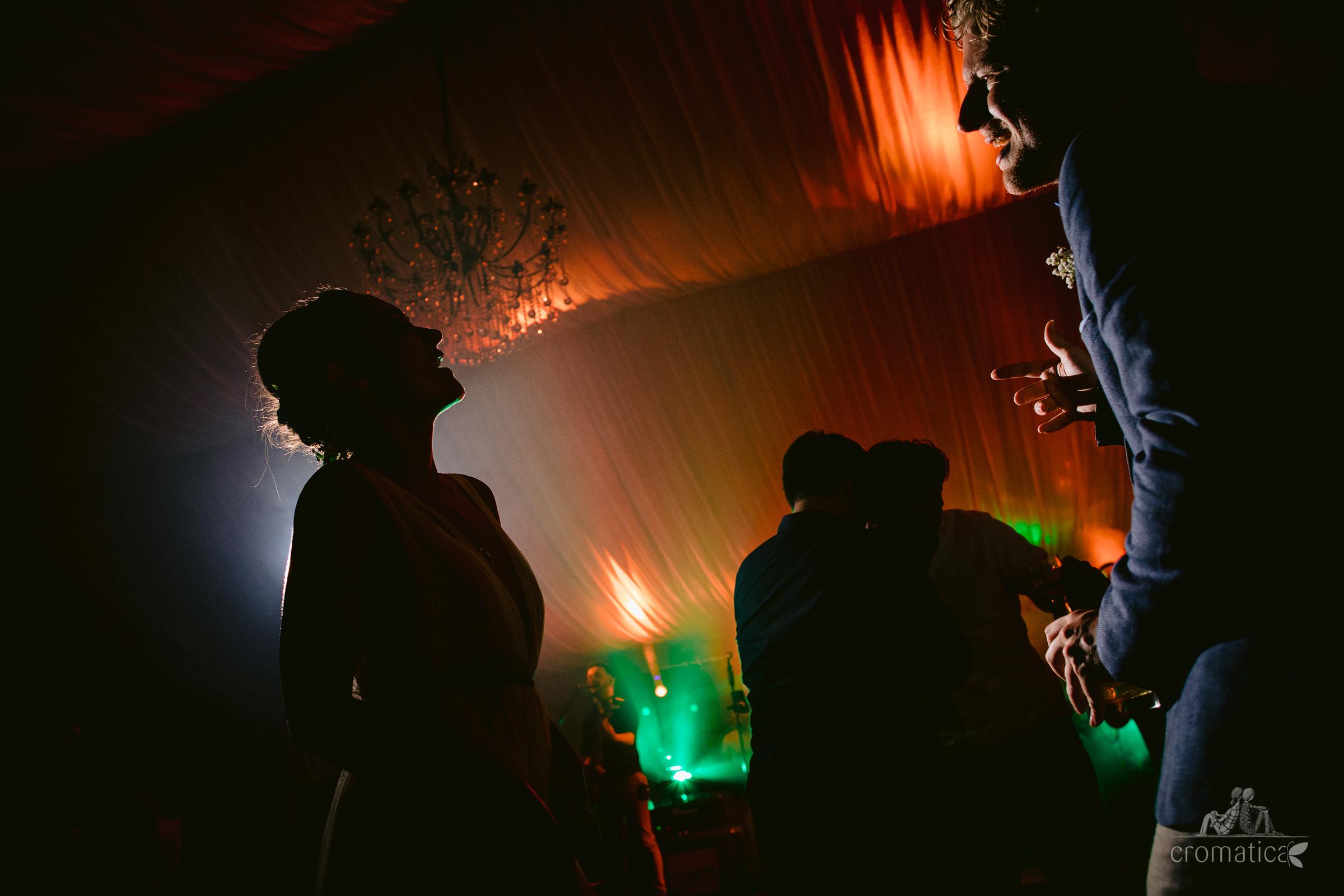 georgiana robert fotografii nunta casa vlasia 102