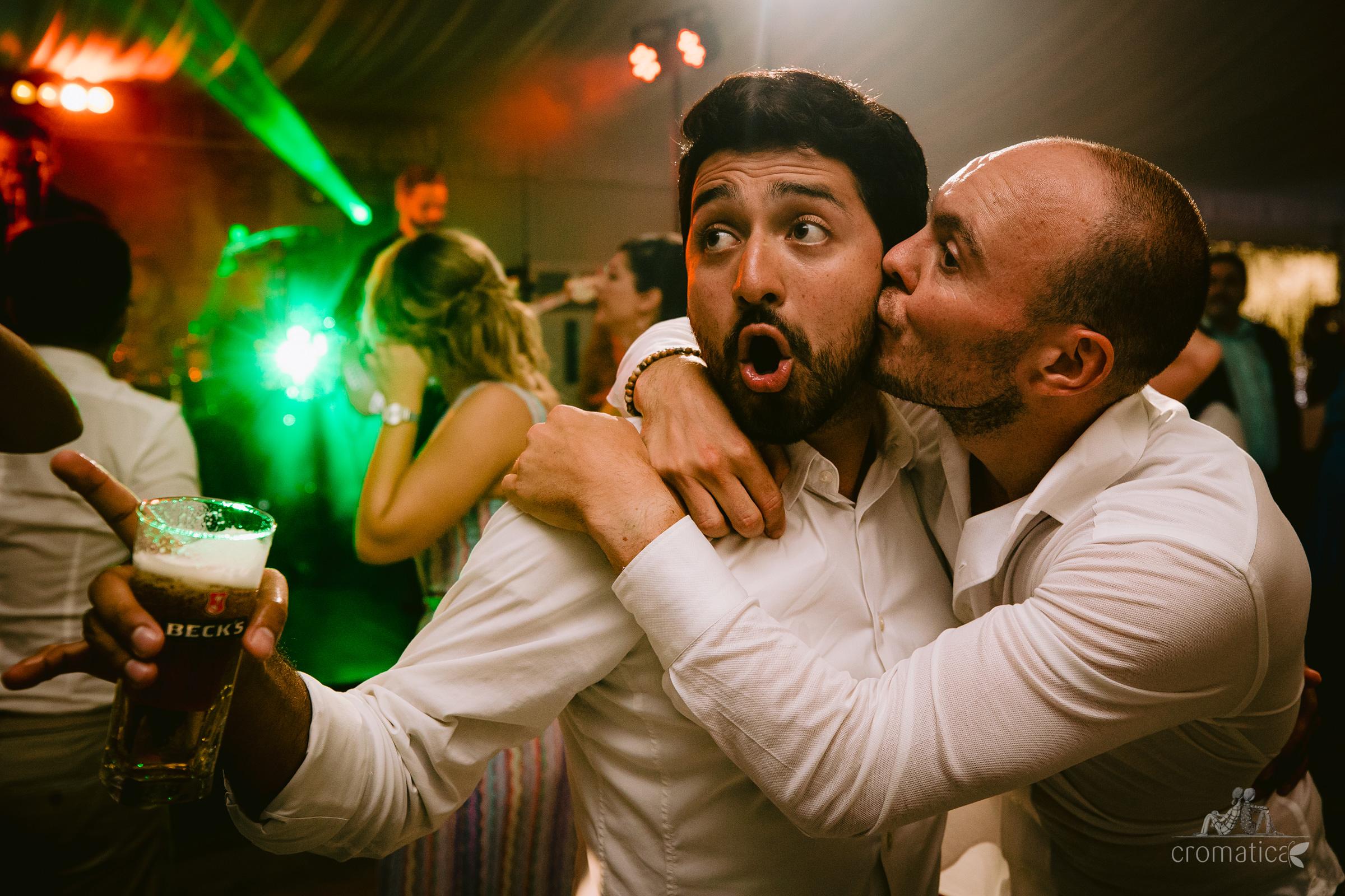 georgiana robert fotografii nunta casa vlasia 103