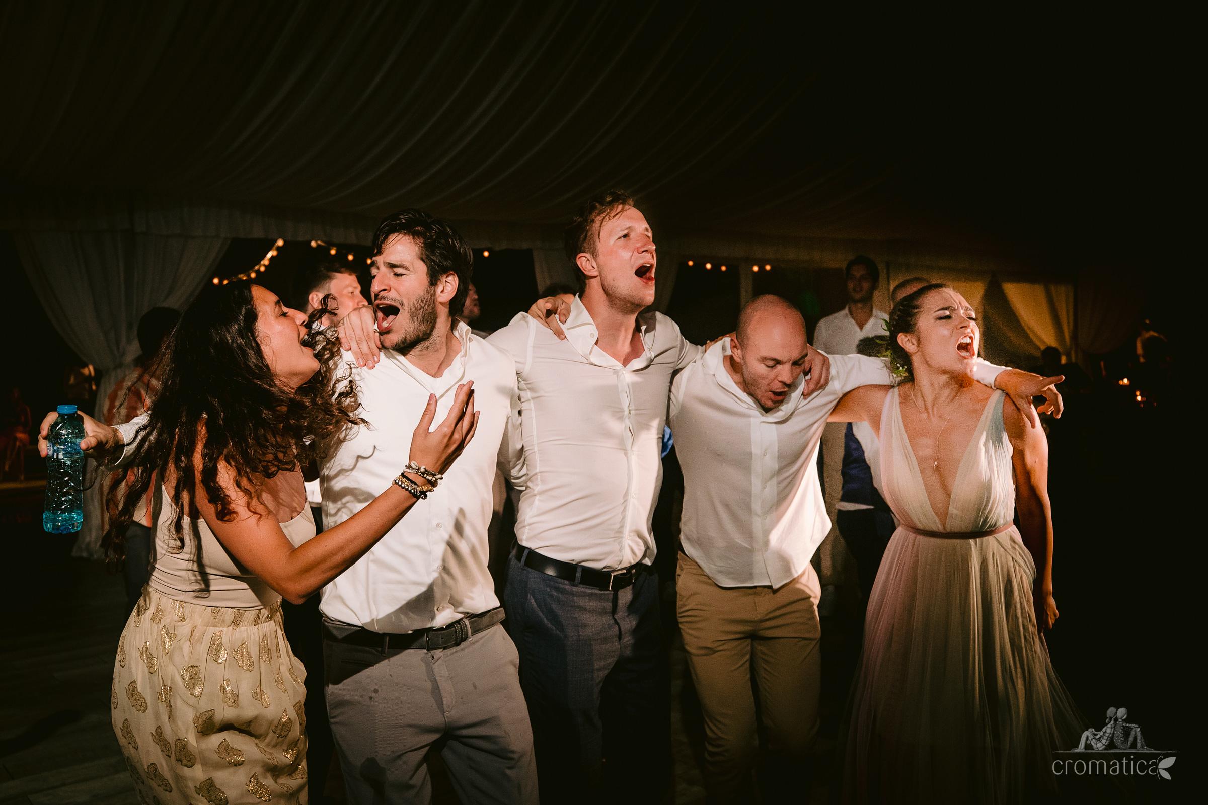georgiana robert fotografii nunta casa vlasia 104