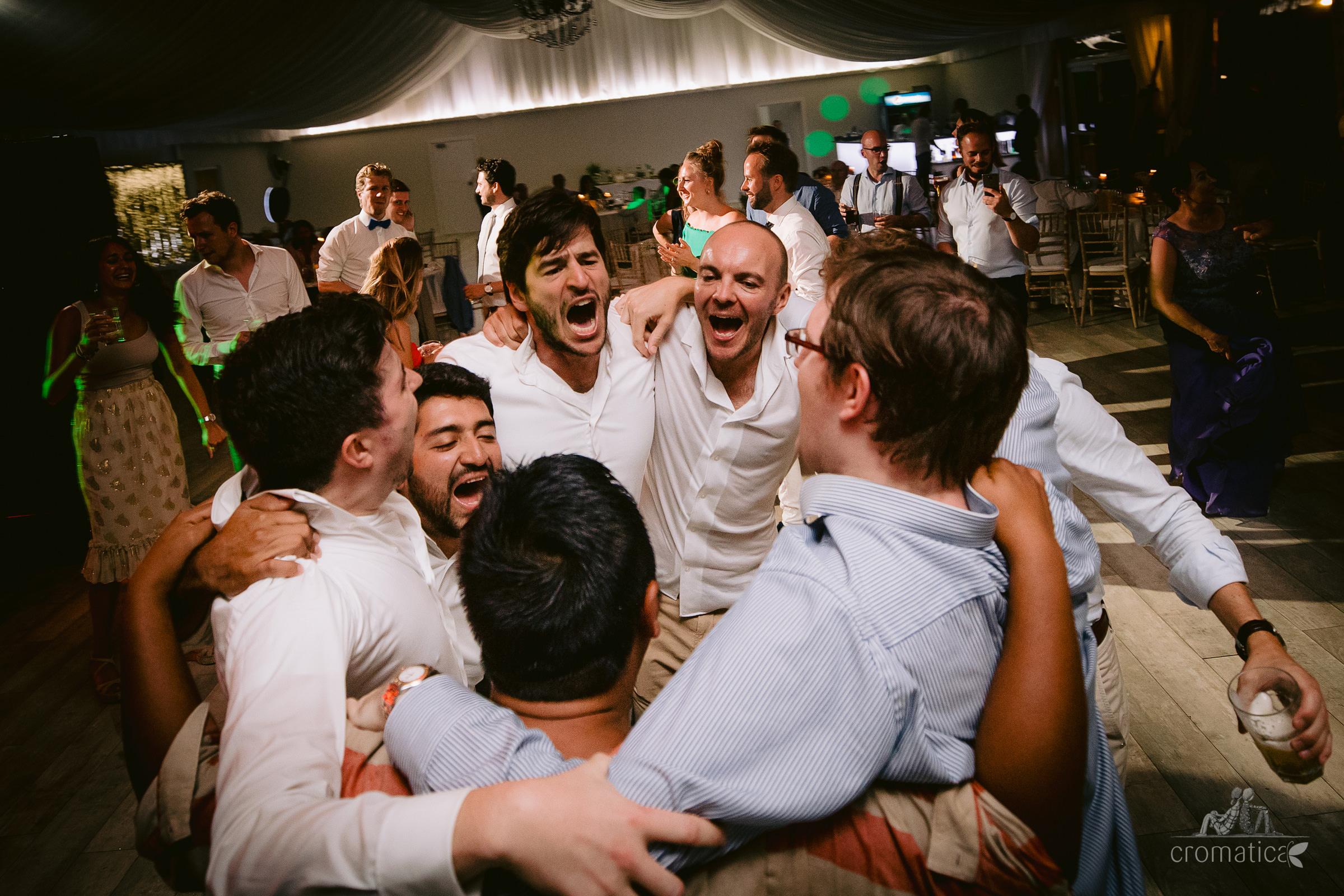 georgiana robert fotografii nunta casa vlasia 114