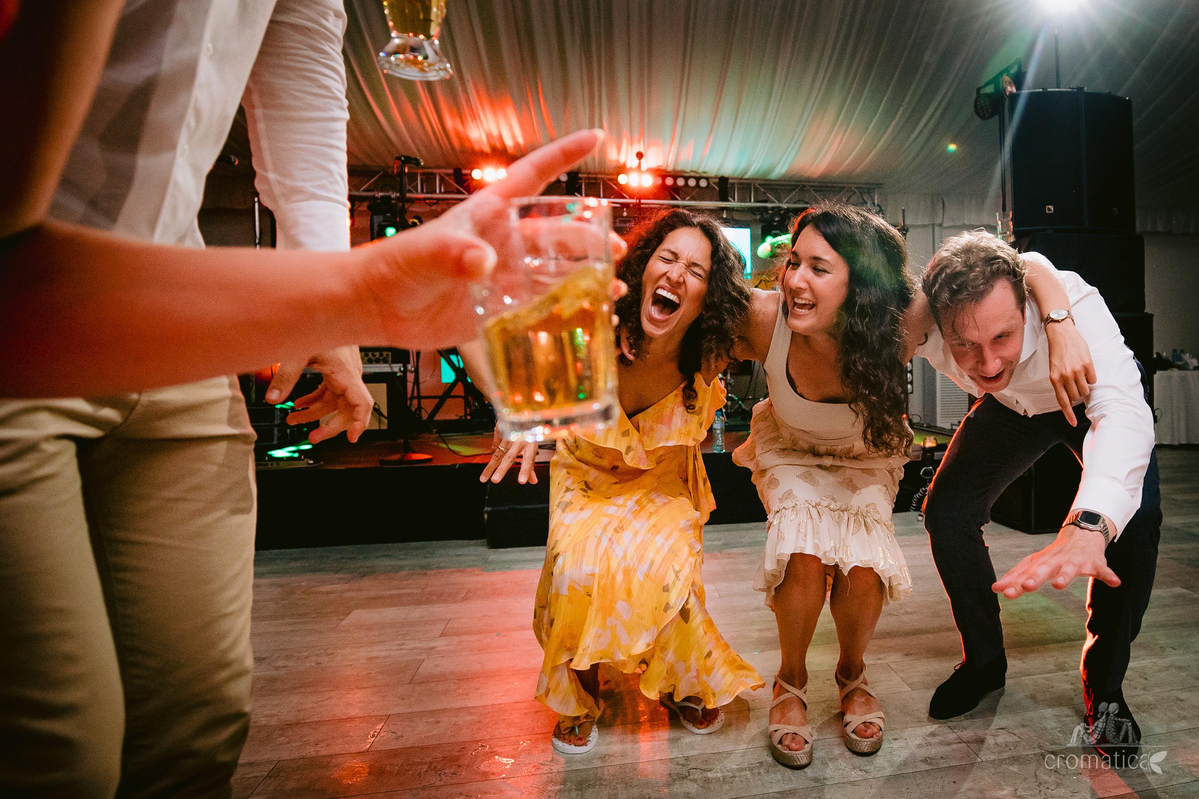 georgiana robert fotografii nunta casa vlasia 115