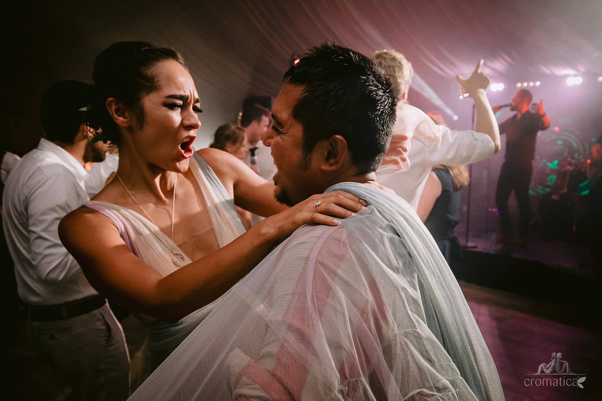 georgiana robert fotografii nunta casa vlasia 118