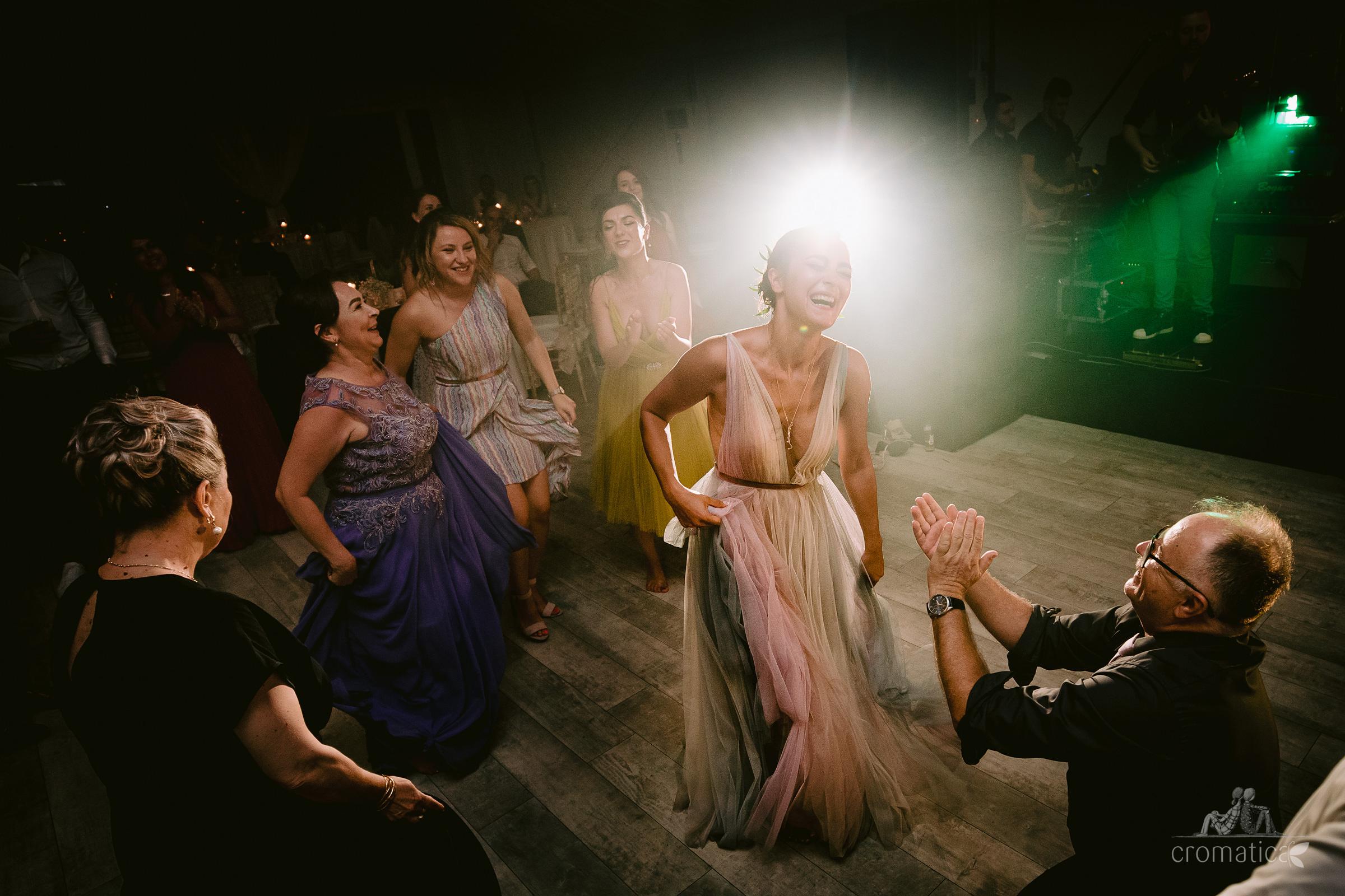 georgiana robert fotografii nunta casa vlasia 123
