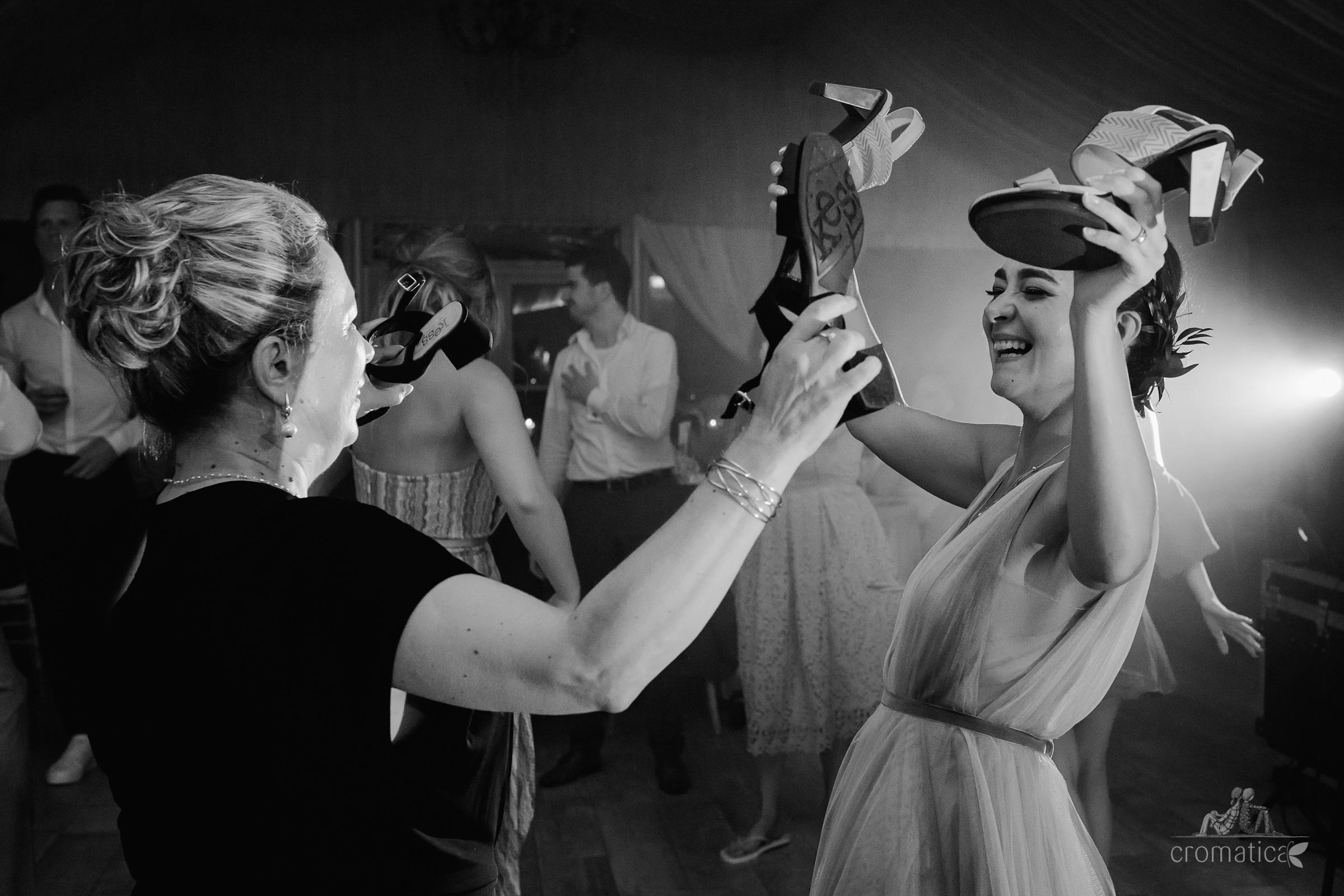 georgiana robert fotografii nunta casa vlasia 126