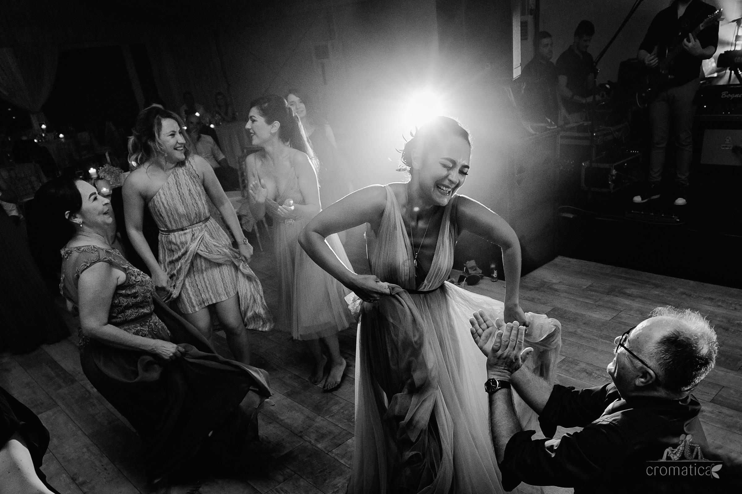georgiana robert fotografii nunta casa vlasia 127