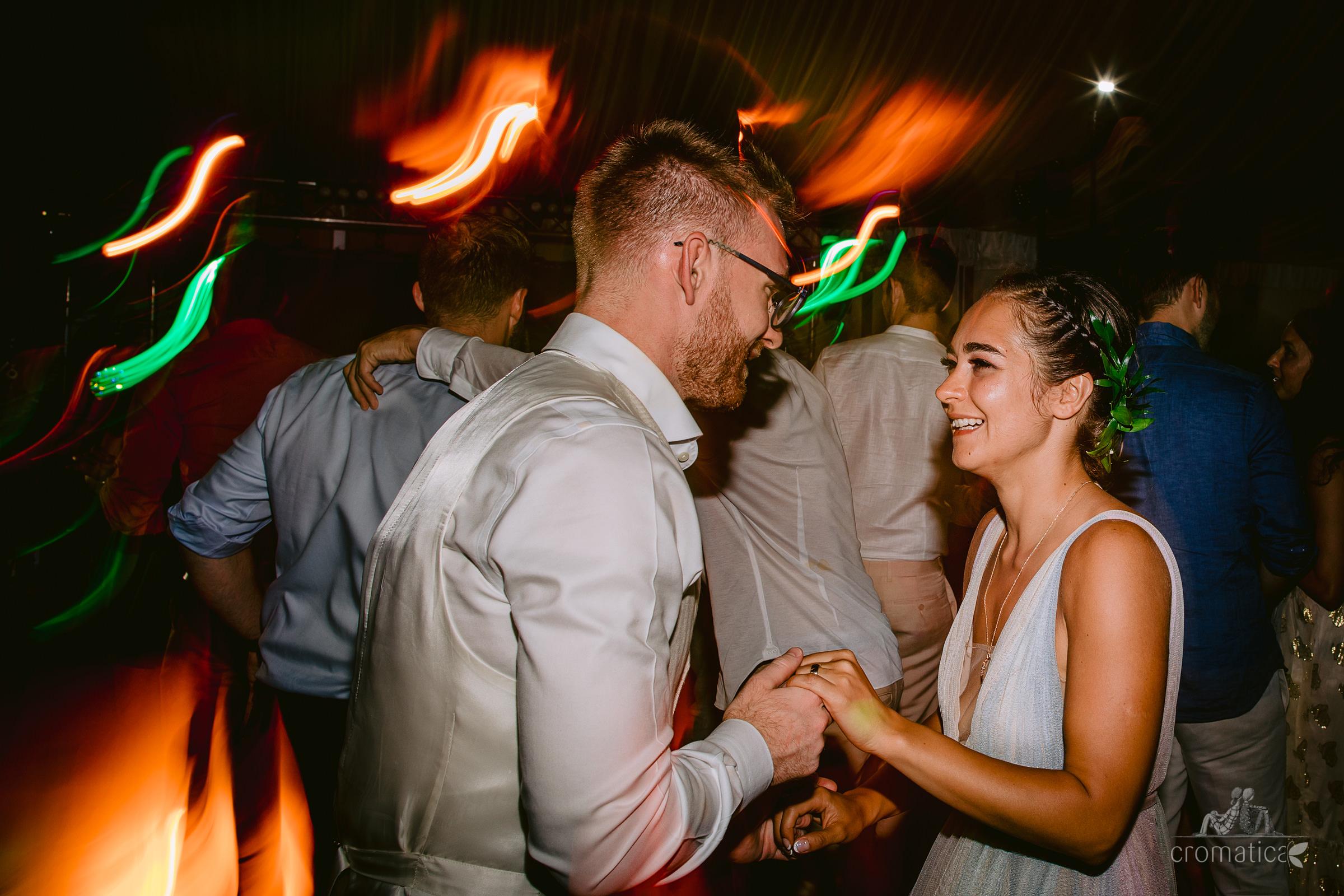 georgiana robert fotografii nunta casa vlasia 131