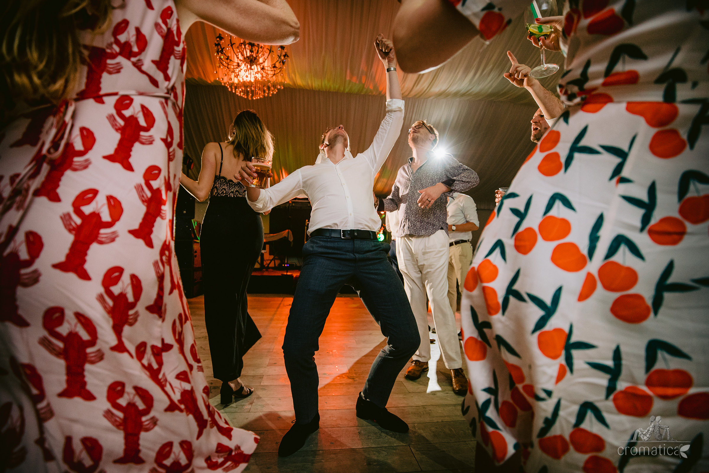 georgiana robert fotografii nunta casa vlasia 134