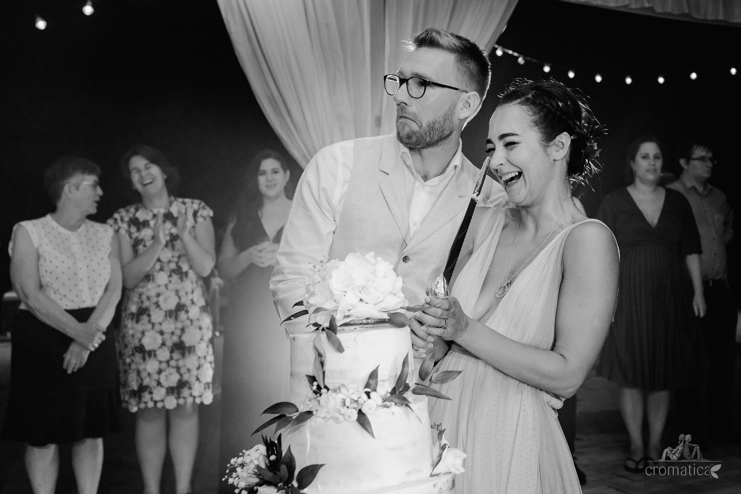 georgiana robert fotografii nunta casa vlasia 146