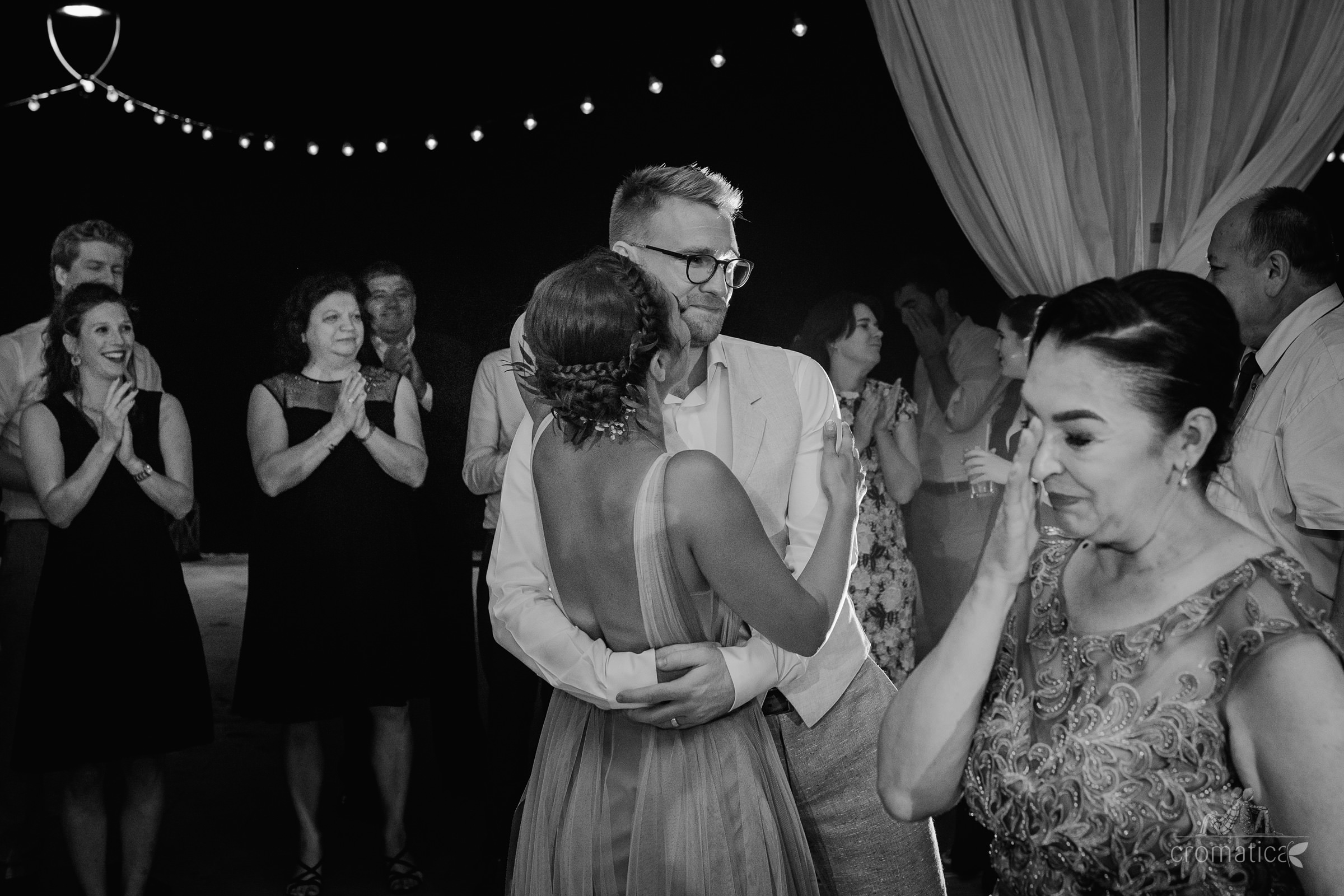 georgiana robert fotografii nunta casa vlasia 147