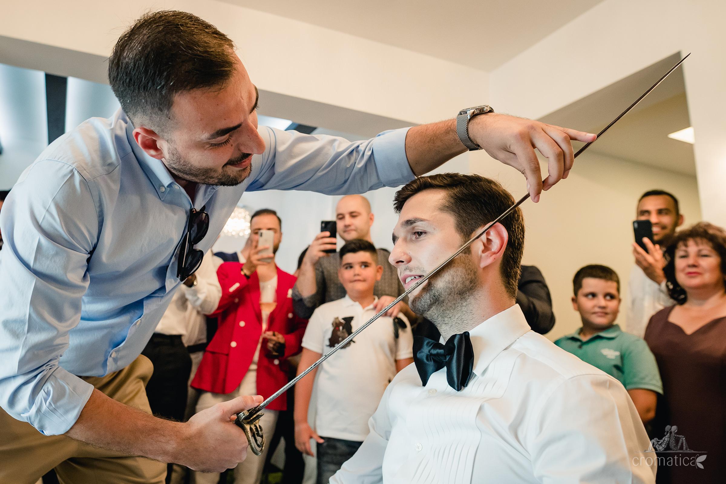 oana alex fotografii nunta rm valcea 002