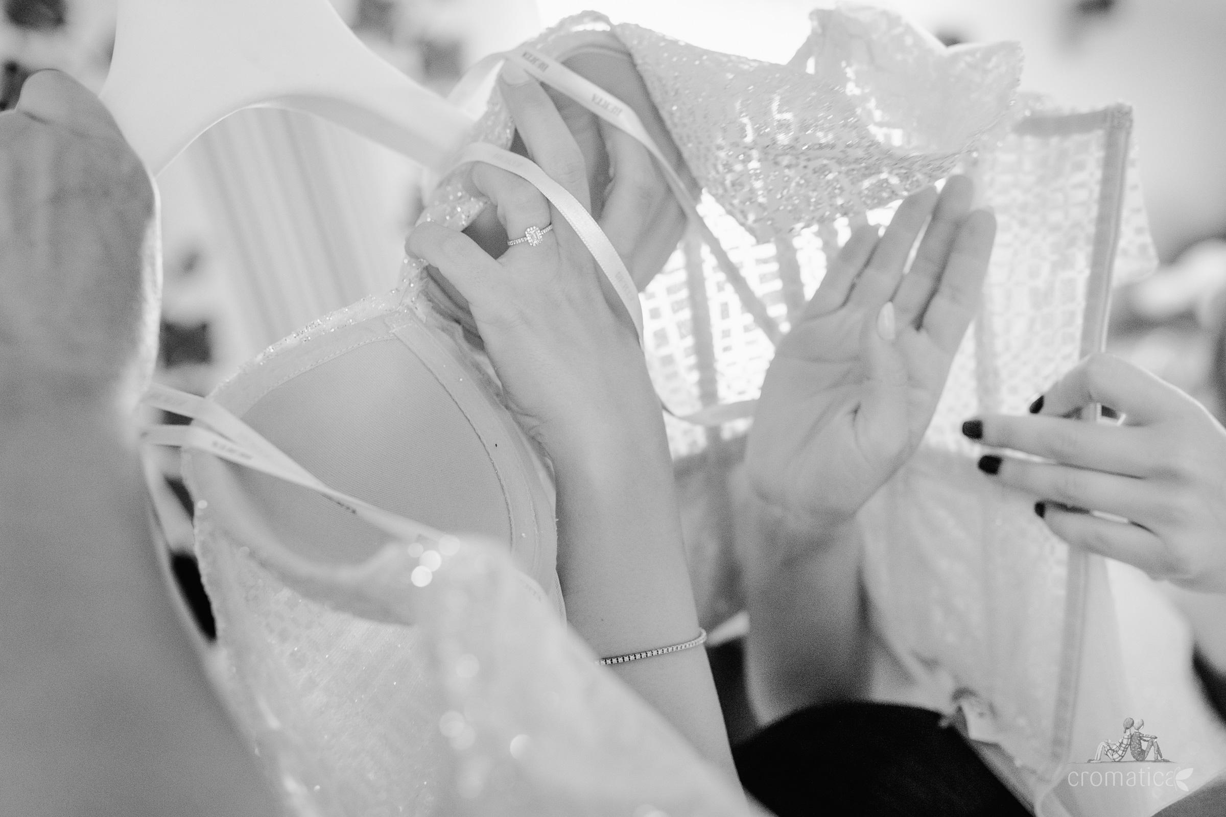 oana alex fotografii nunta rm valcea 005
