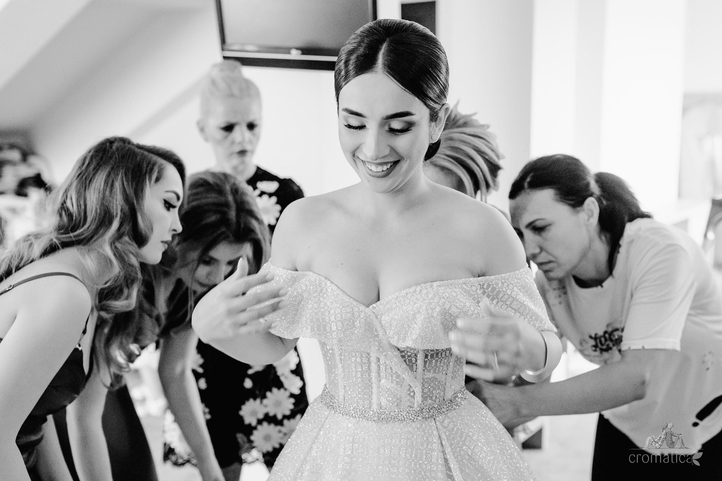 oana alex fotografii nunta rm valcea 006