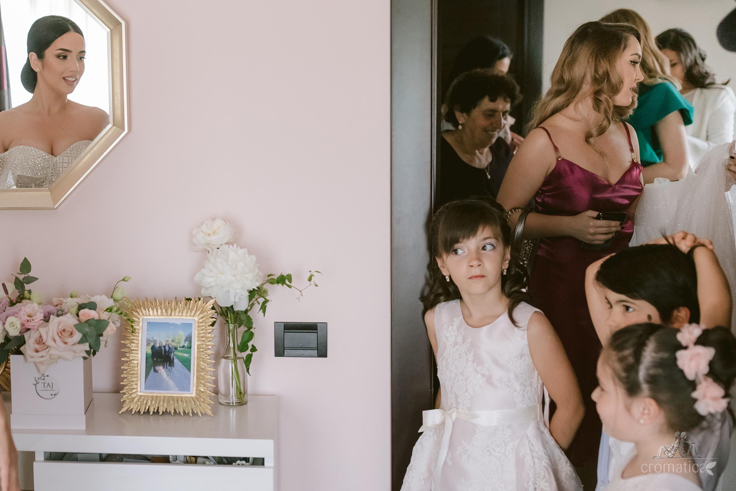 oana alex fotografii nunta rm valcea 008
