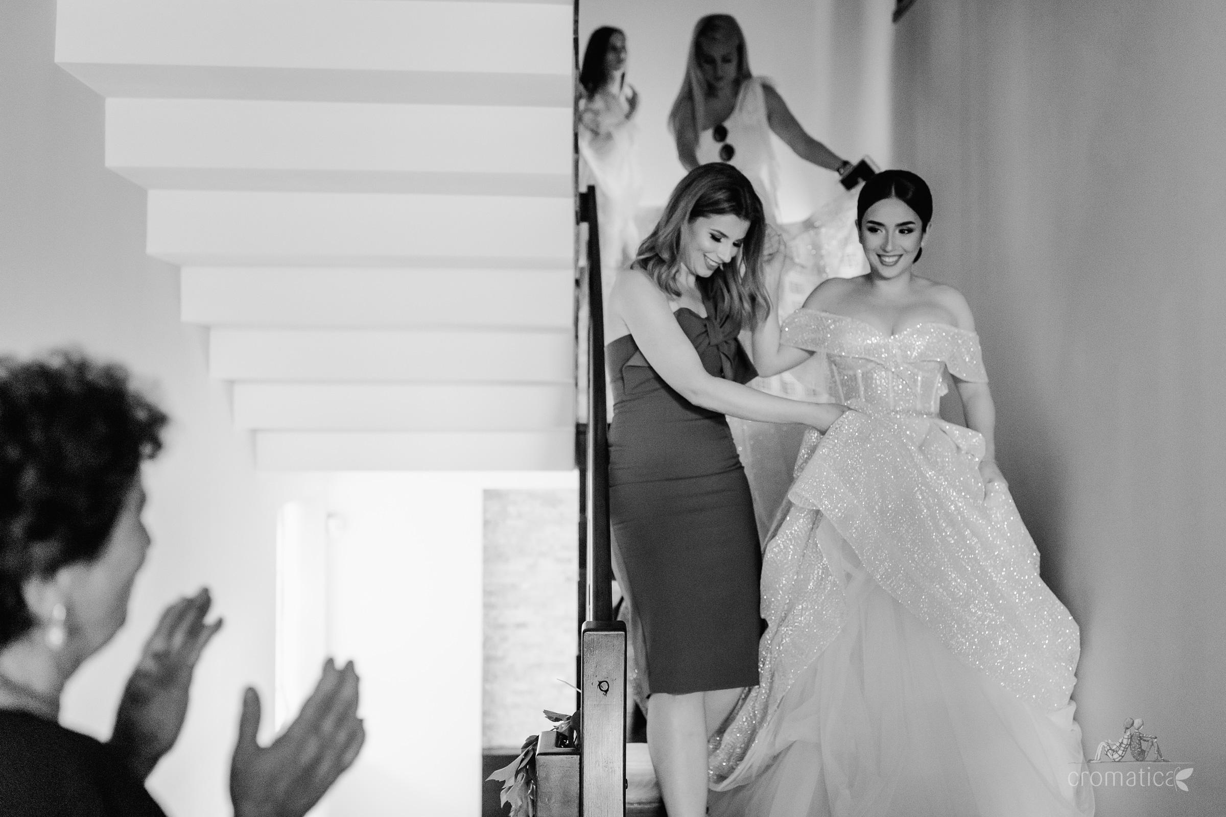 oana alex fotografii nunta rm valcea 010