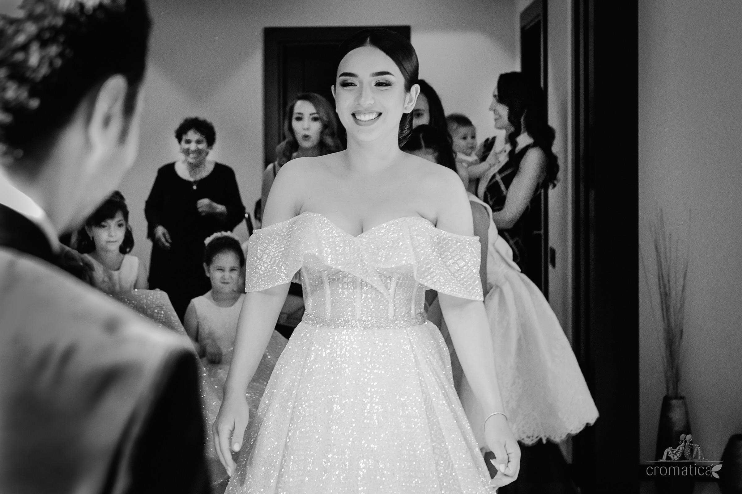 oana alex fotografii nunta rm valcea 011