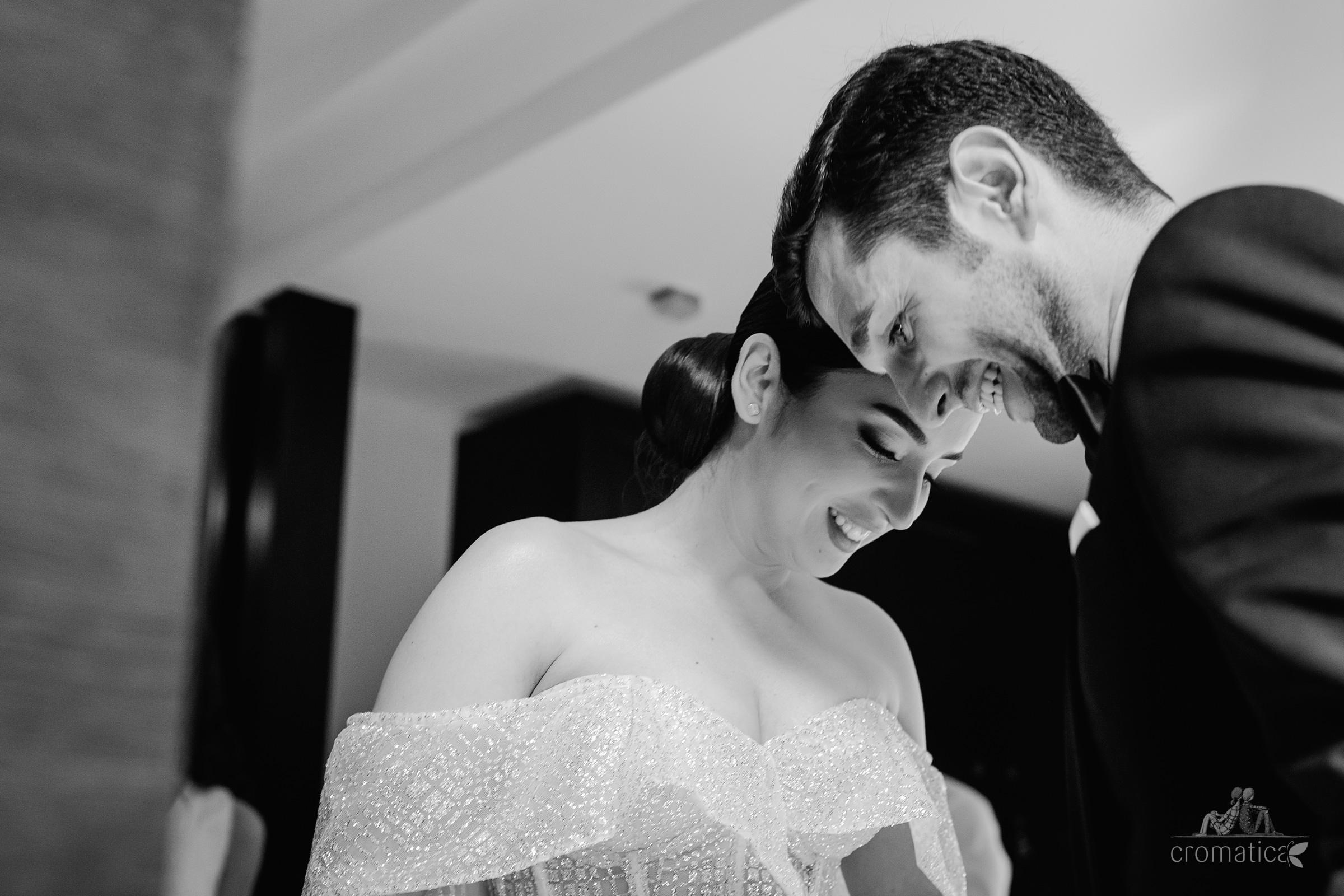oana alex fotografii nunta rm valcea 012