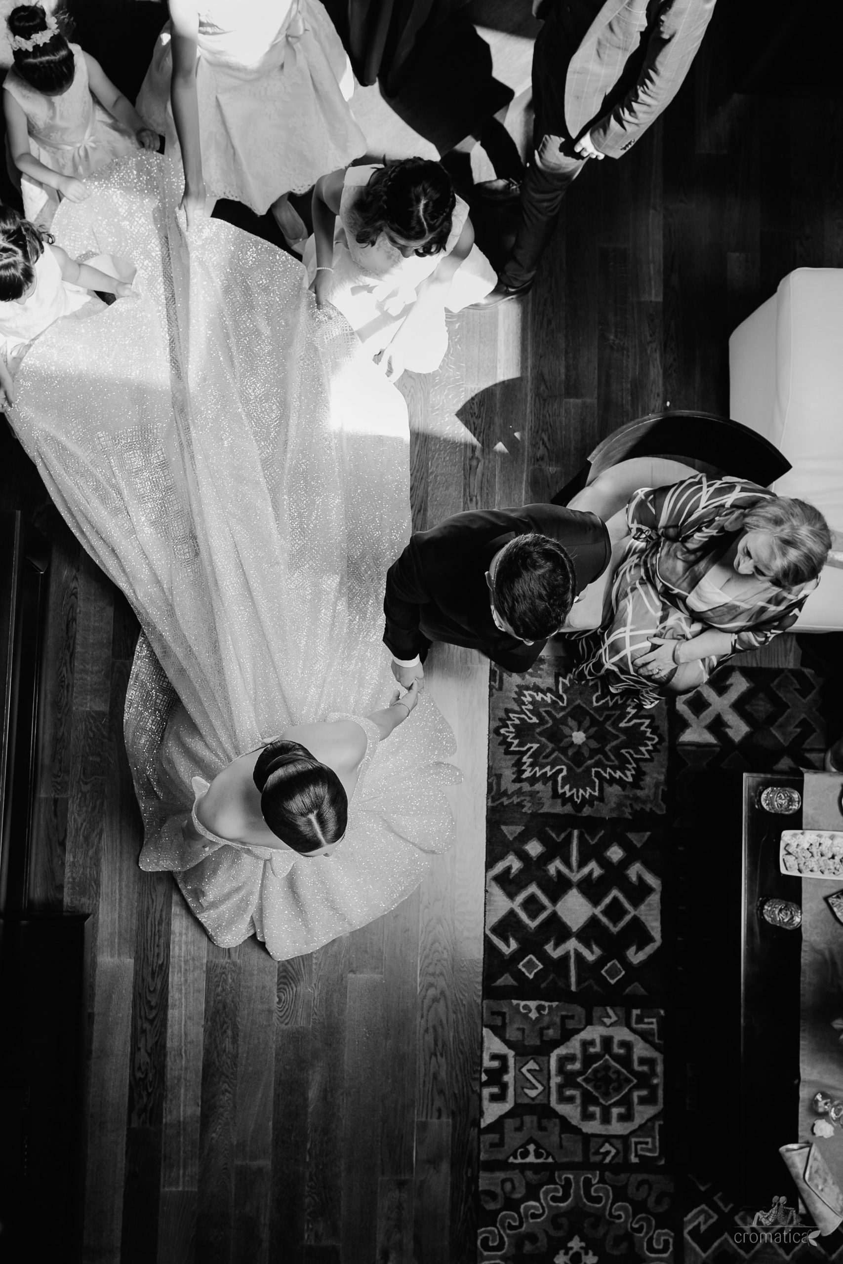 oana alex fotografii nunta rm valcea 013