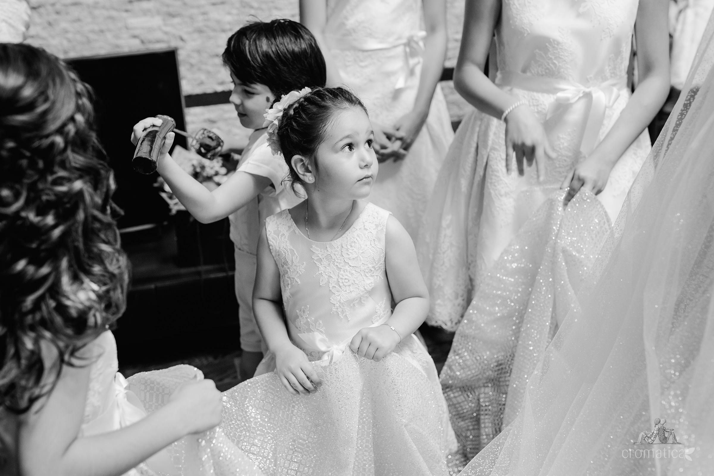 oana alex fotografii nunta rm valcea 014