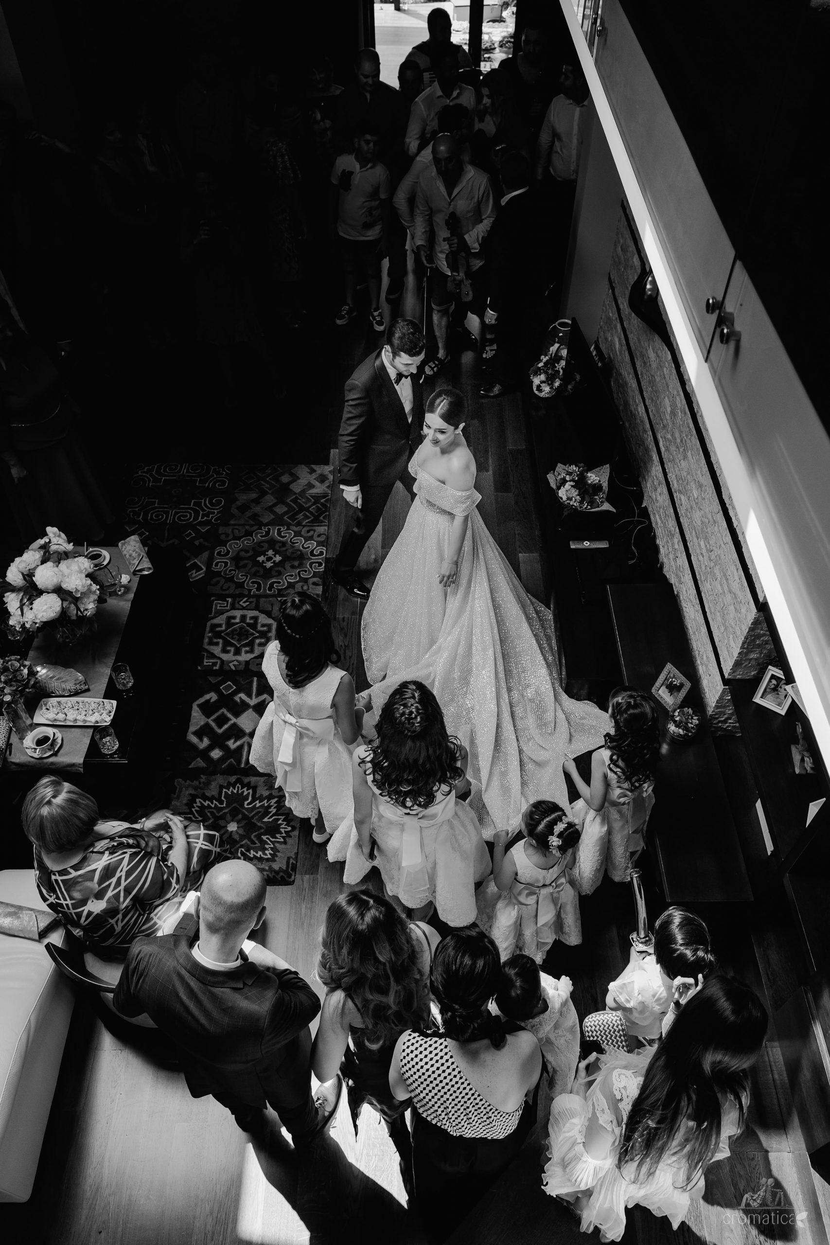oana alex fotografii nunta rm valcea 015
