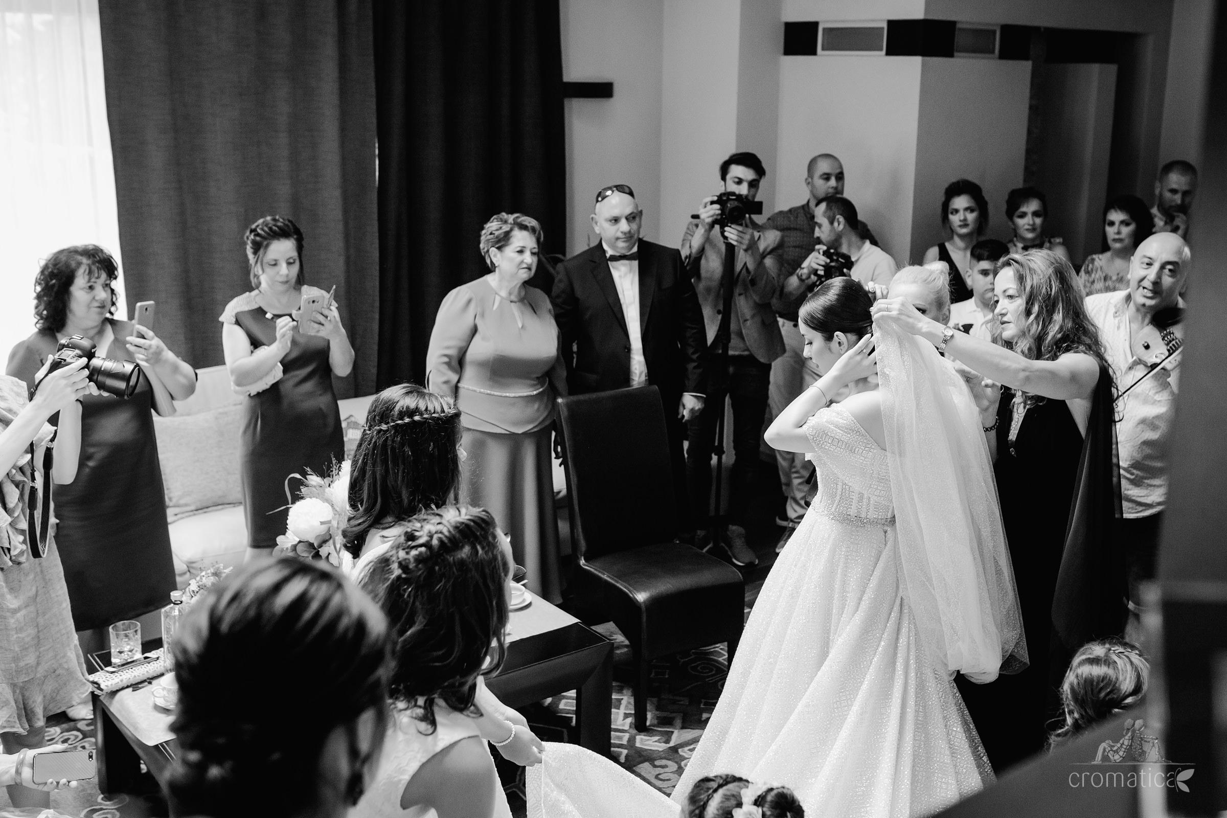 oana alex fotografii nunta rm valcea 016