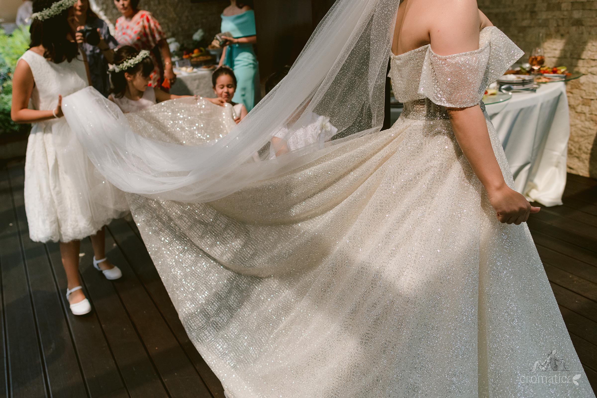 oana alex fotografii nunta rm valcea 017