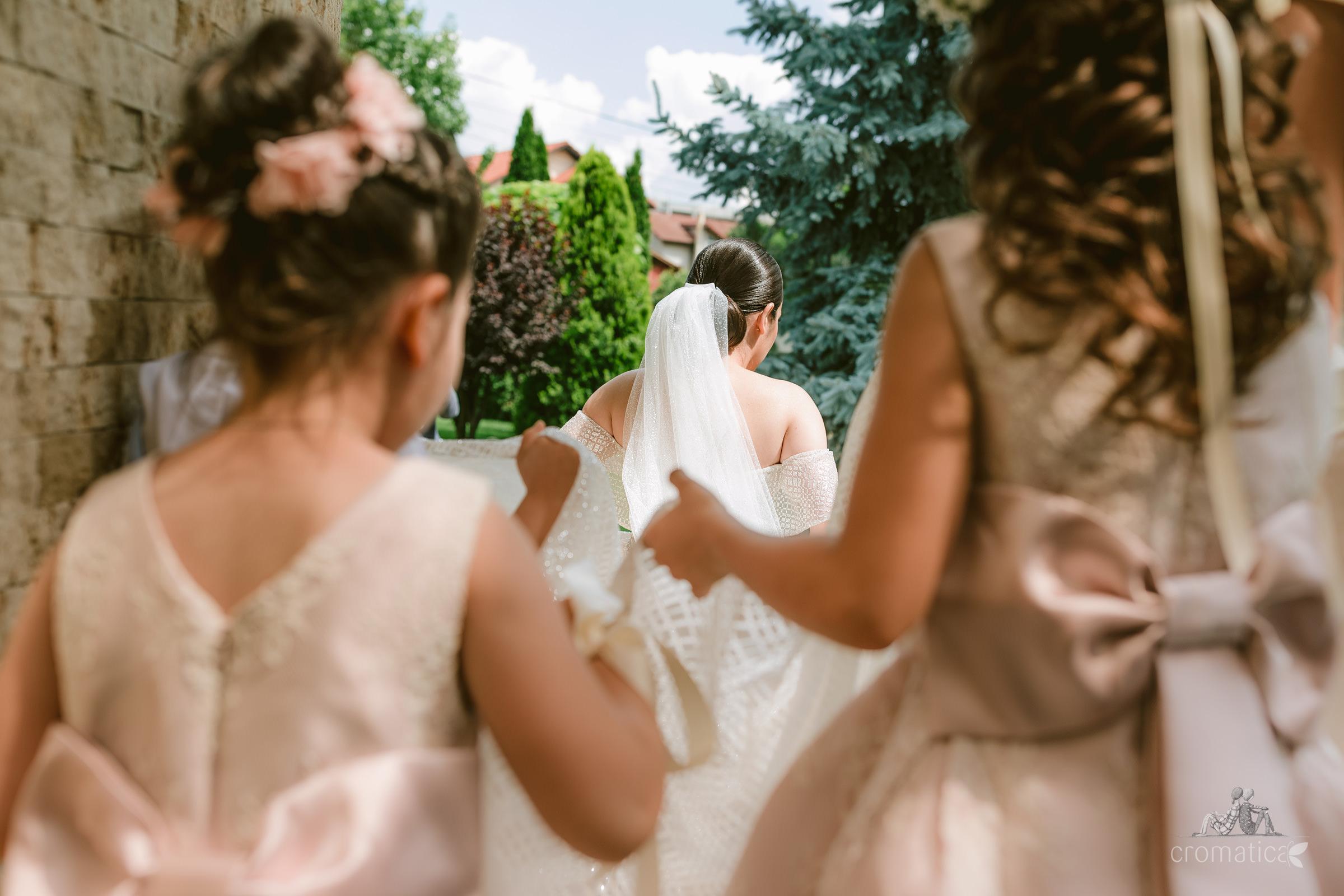 oana alex fotografii nunta rm valcea 018