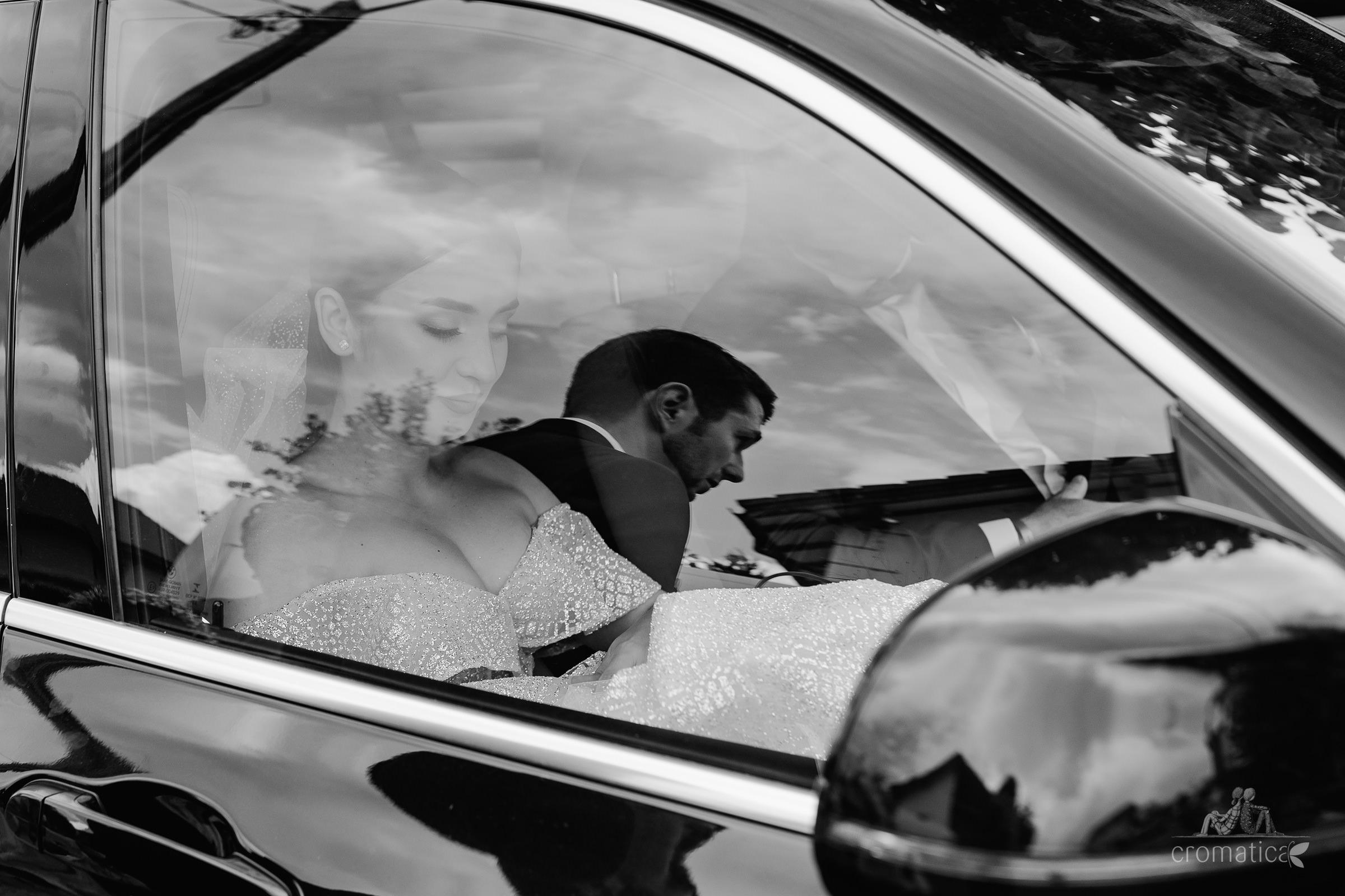 oana alex fotografii nunta rm valcea 019