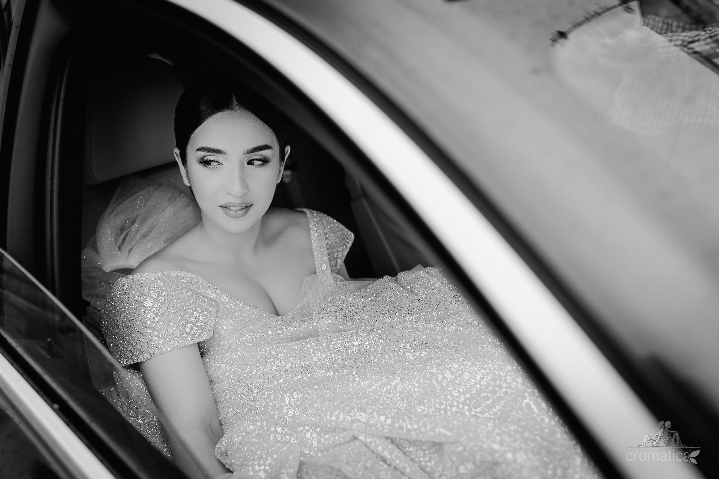 oana alex fotografii nunta rm valcea 020