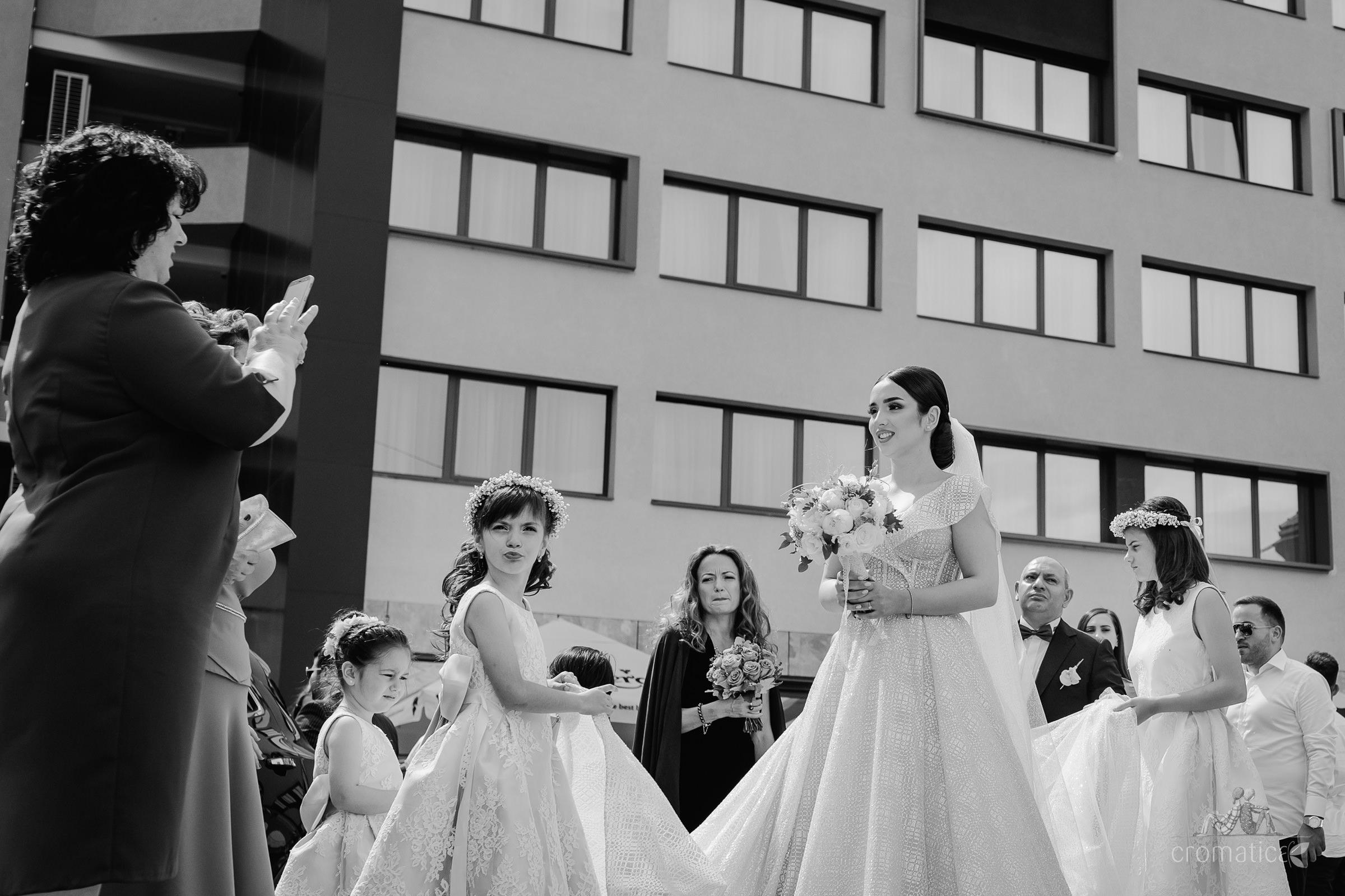 oana alex fotografii nunta rm valcea 021
