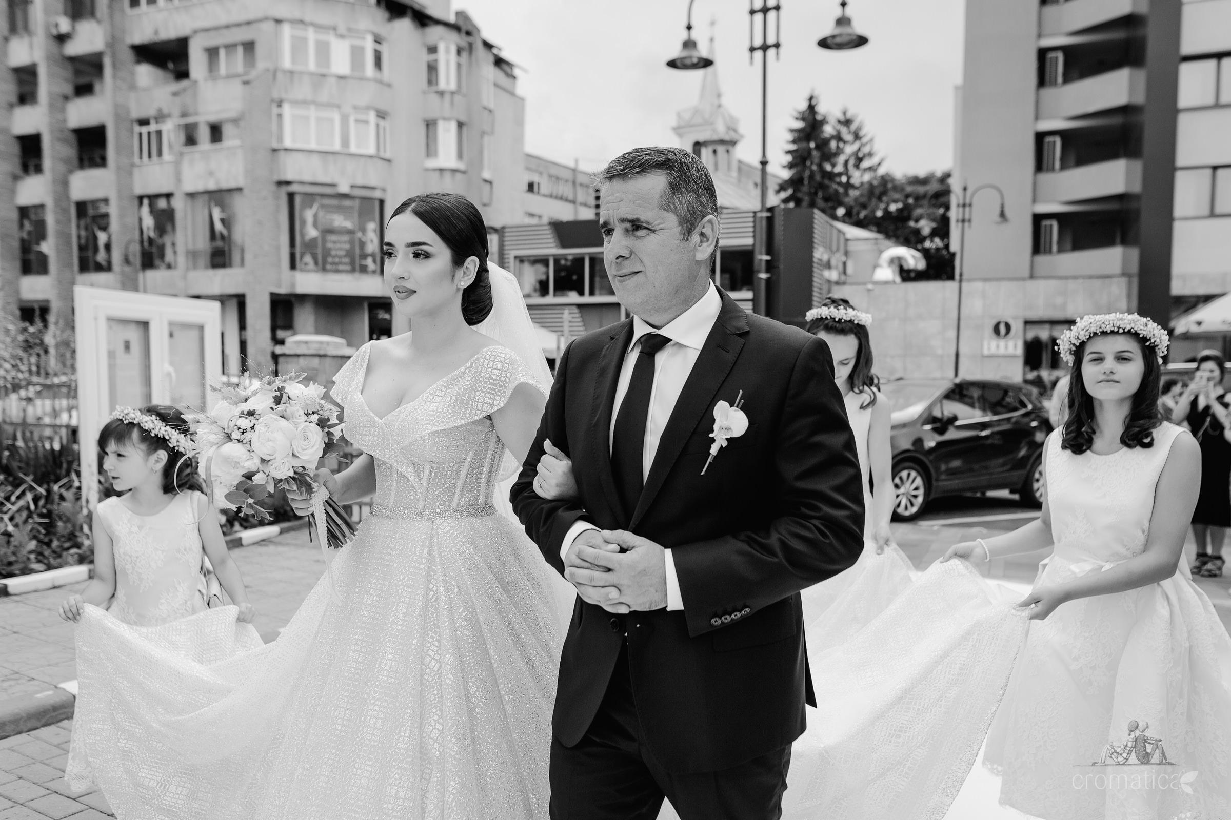 oana alex fotografii nunta rm valcea 022