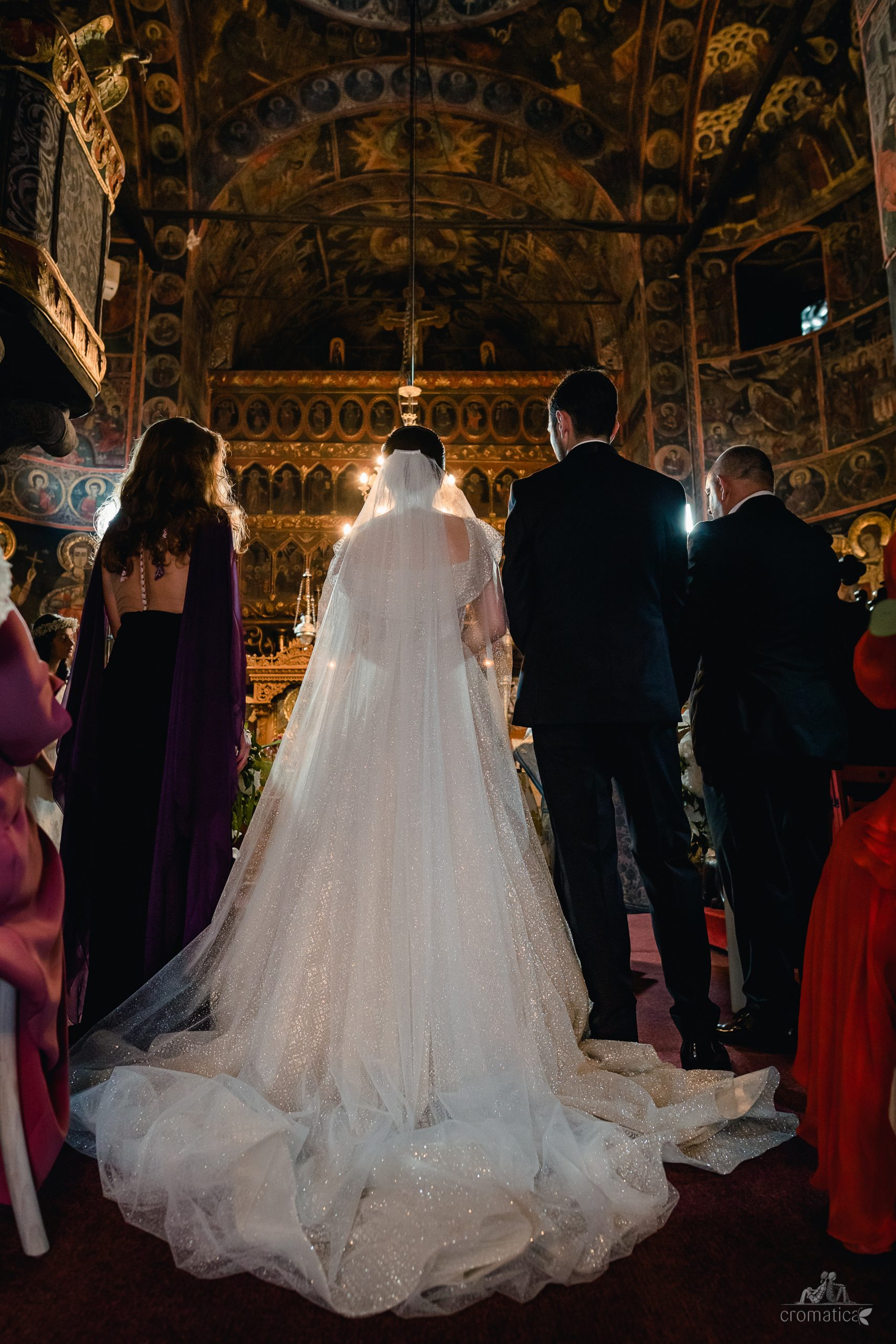 oana alex fotografii nunta rm valcea 023