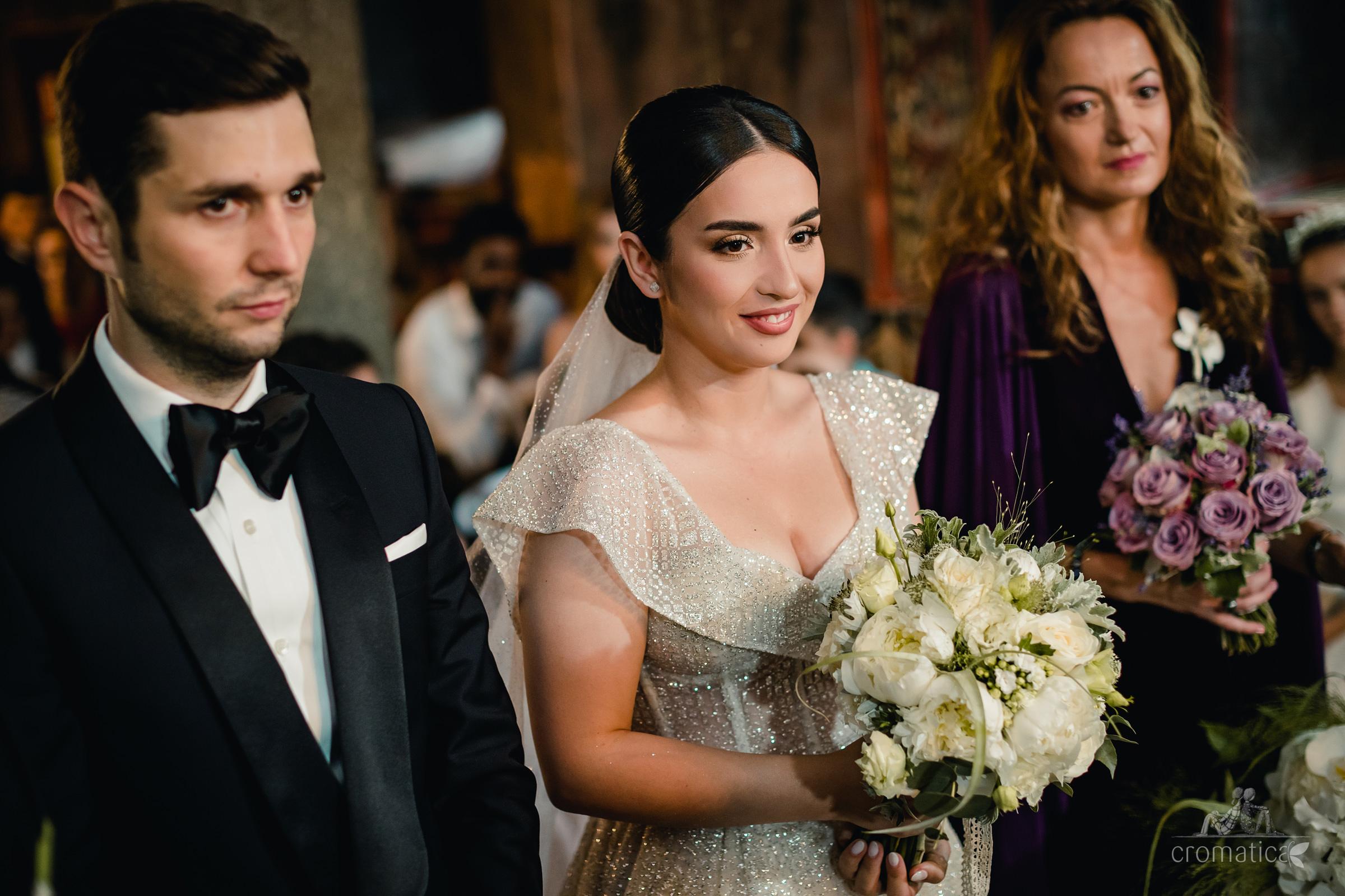 oana alex fotografii nunta rm valcea 024