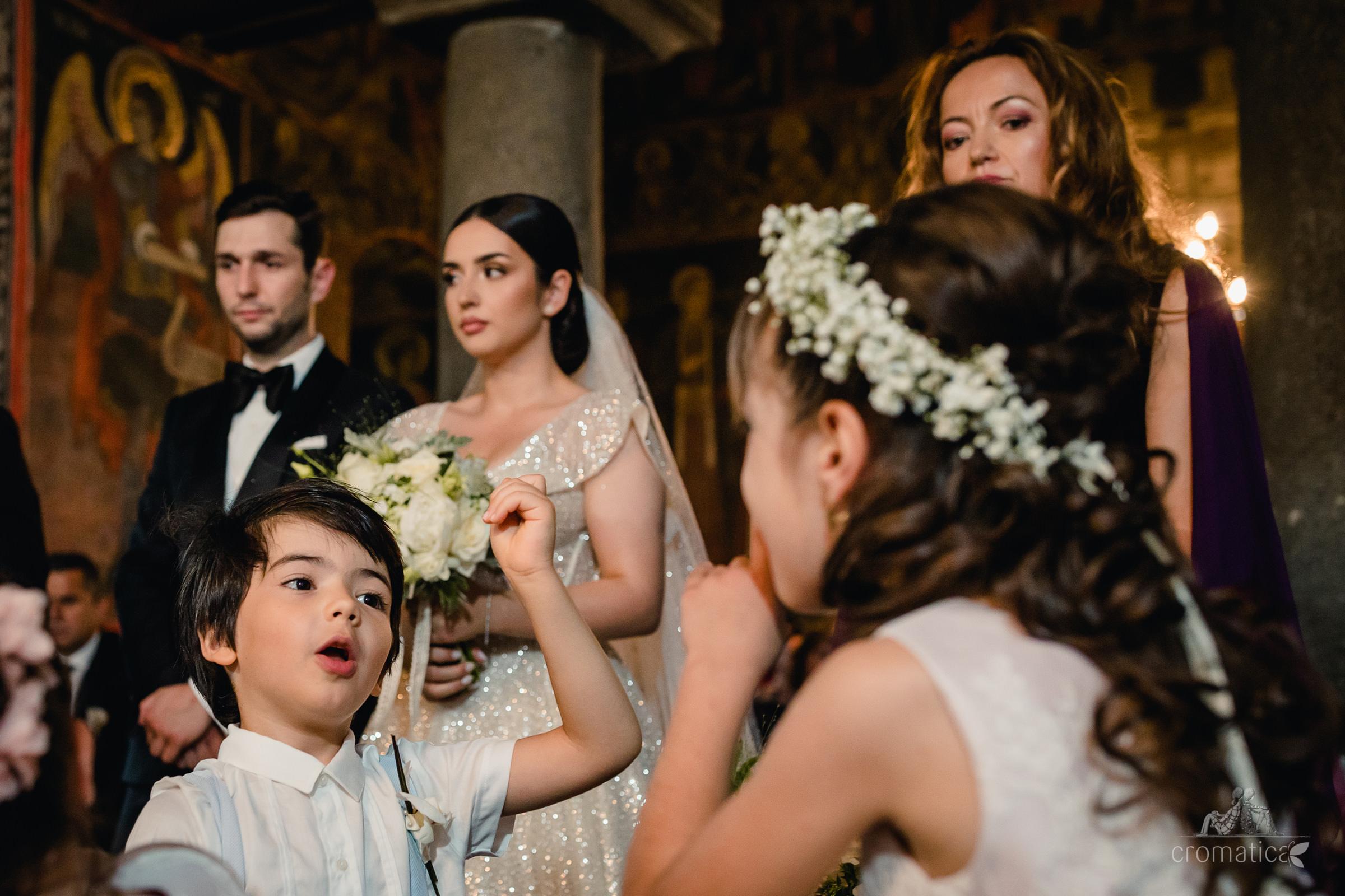 oana alex fotografii nunta rm valcea 025