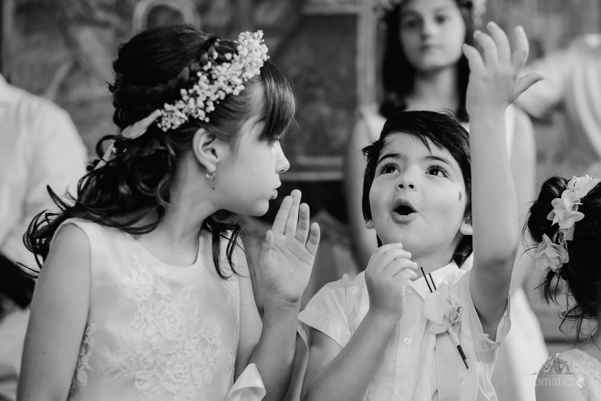 oana alex fotografii nunta rm valcea 026