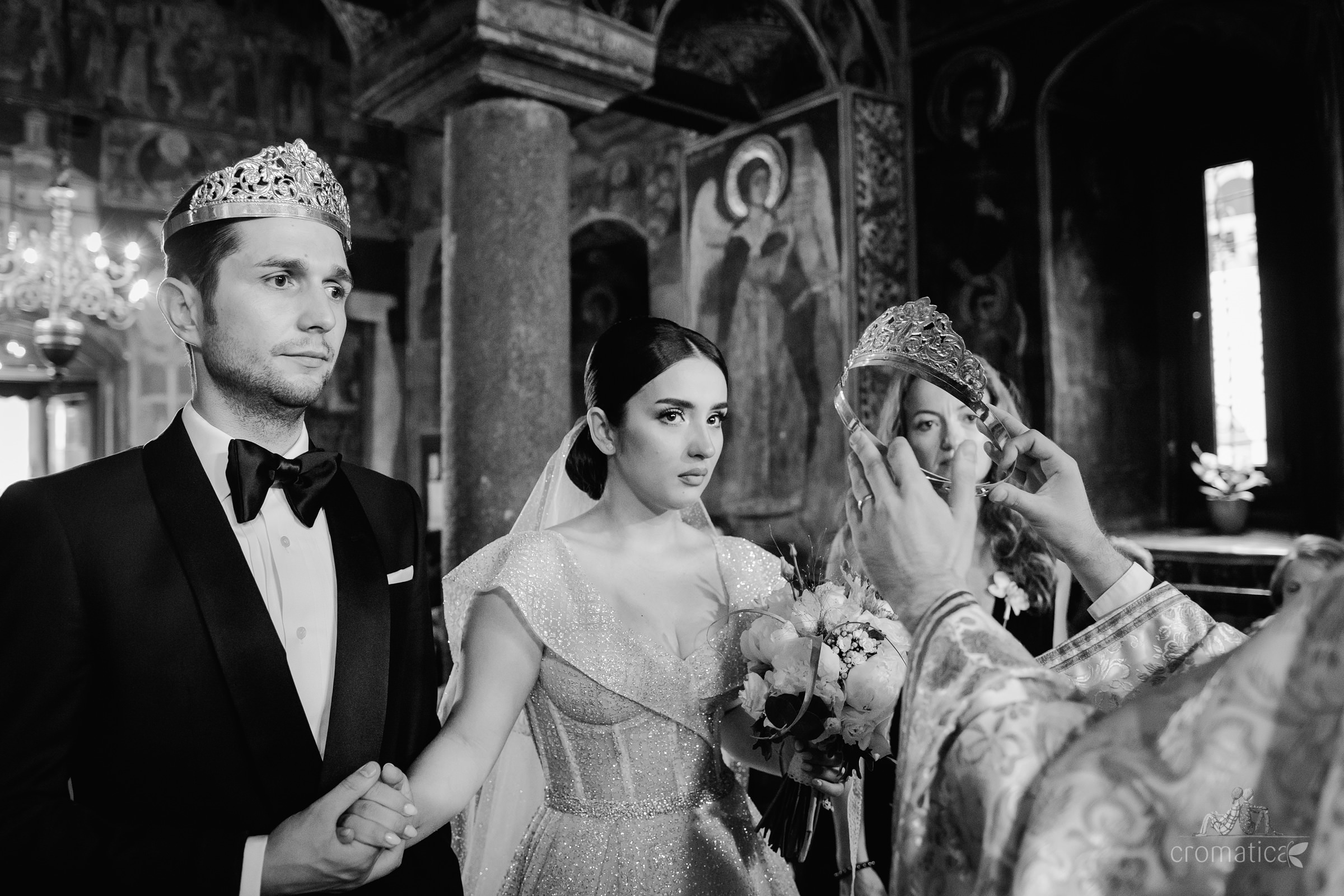 oana alex fotografii nunta rm valcea 027