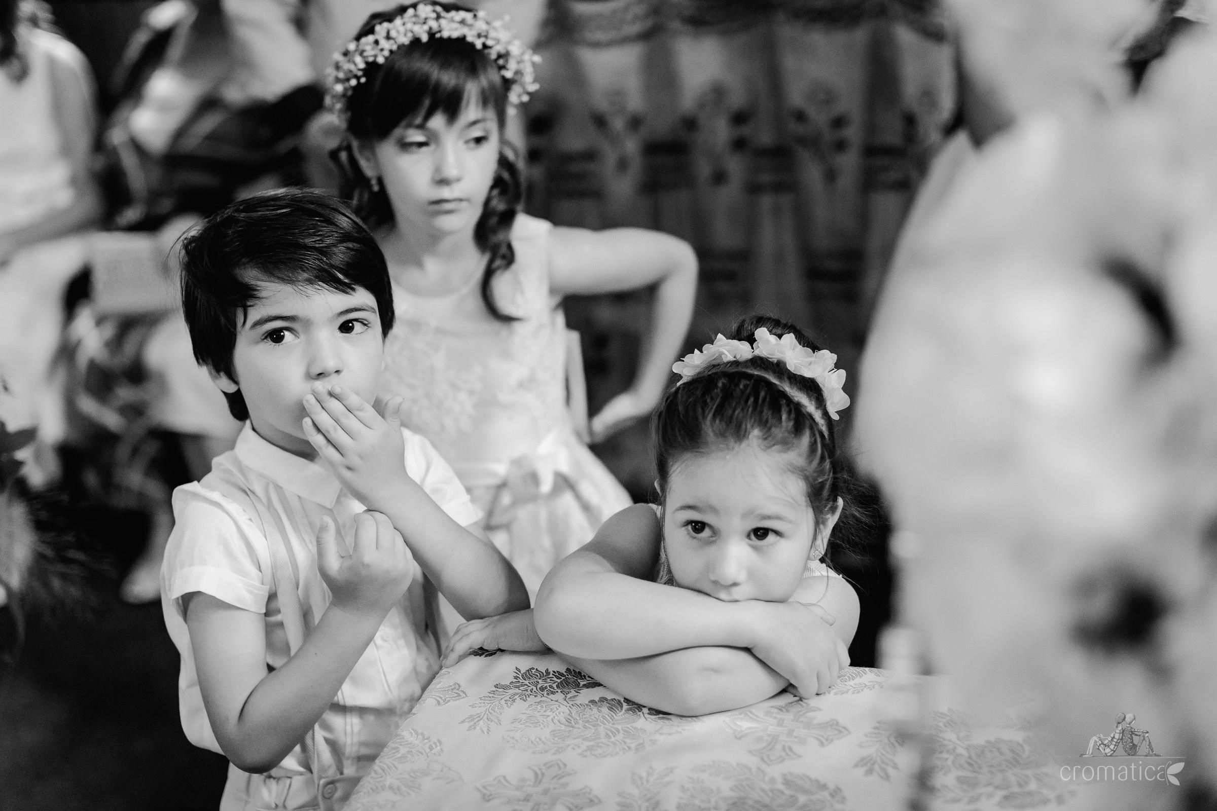 oana alex fotografii nunta rm valcea 028