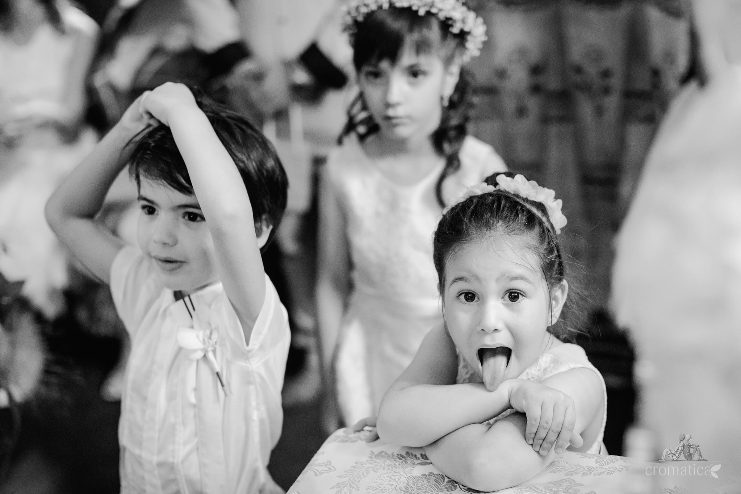 oana alex fotografii nunta rm valcea 029