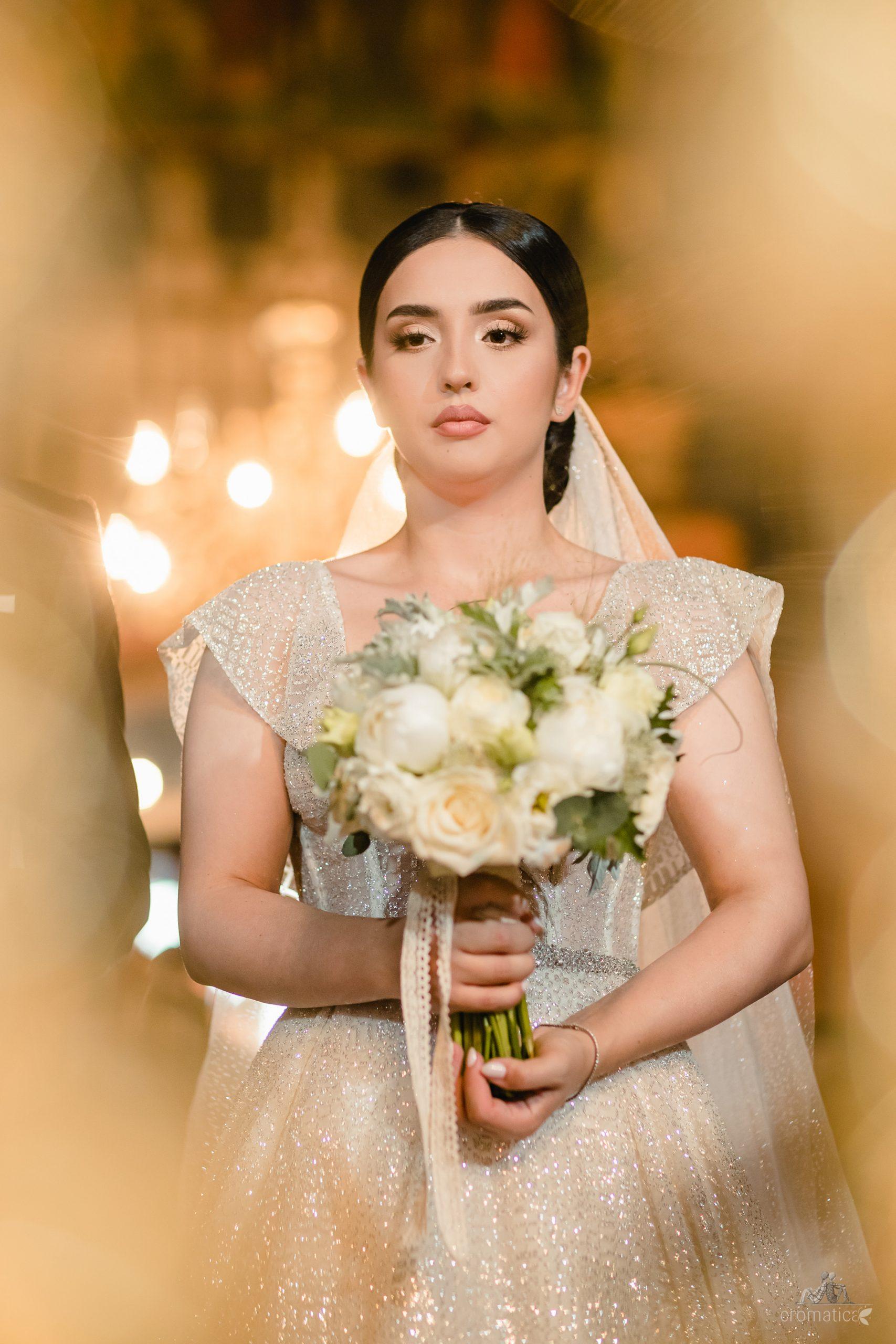 oana alex fotografii nunta rm valcea 030