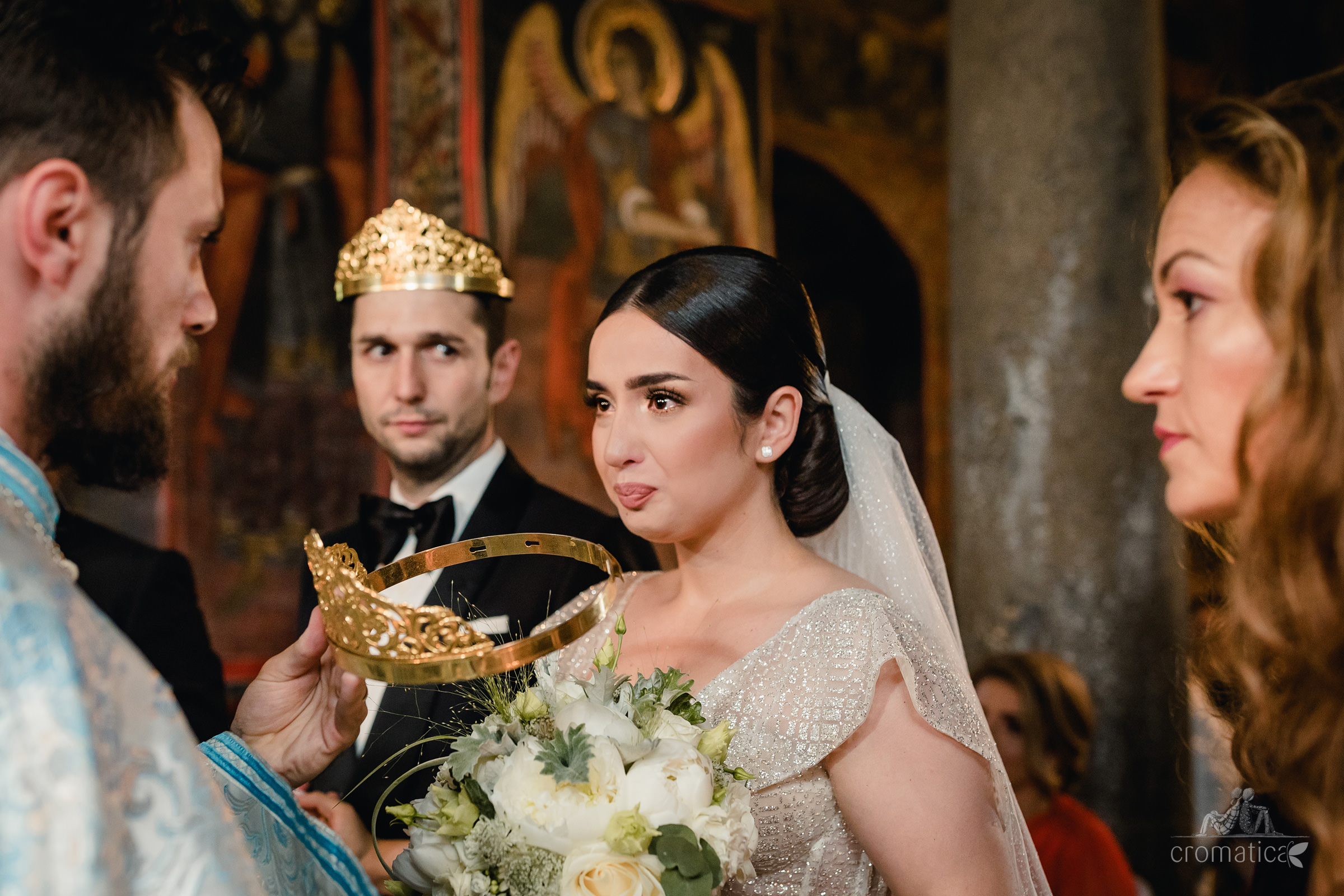 oana alex fotografii nunta rm valcea 031