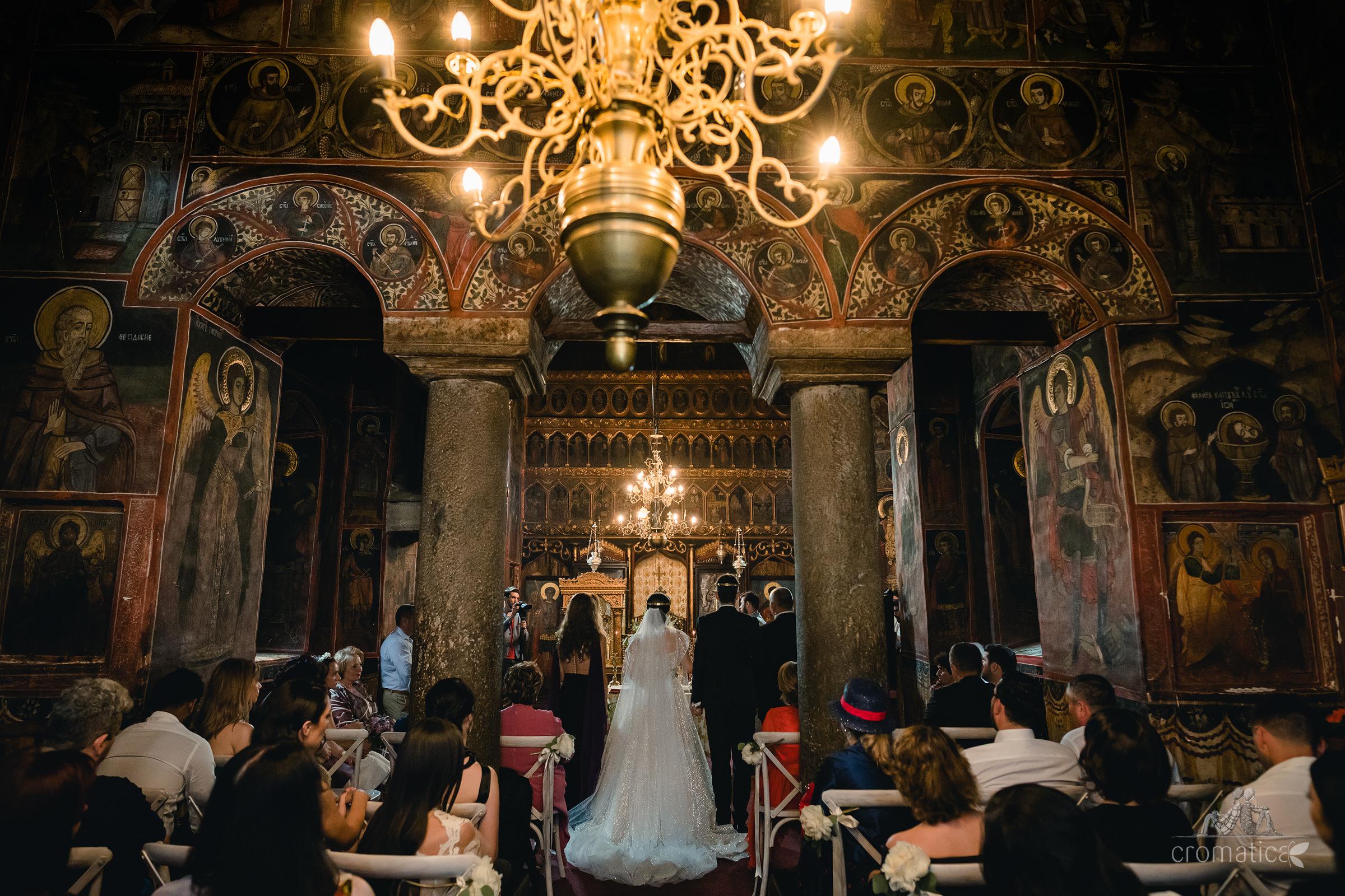 oana alex fotografii nunta rm valcea 032