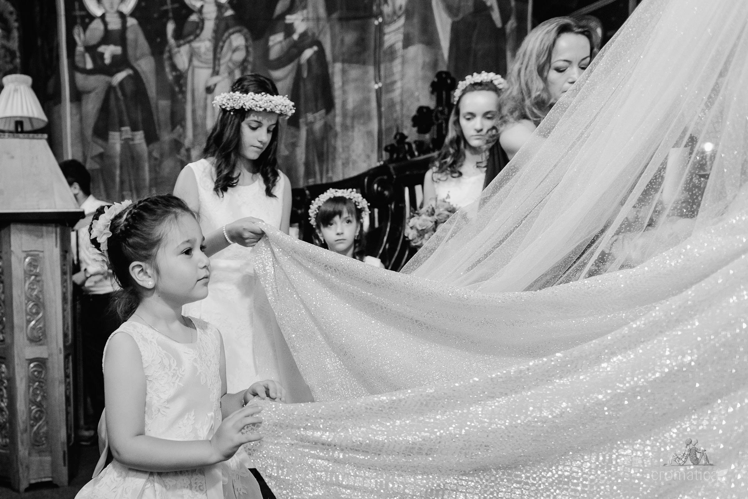 oana alex fotografii nunta rm valcea 034