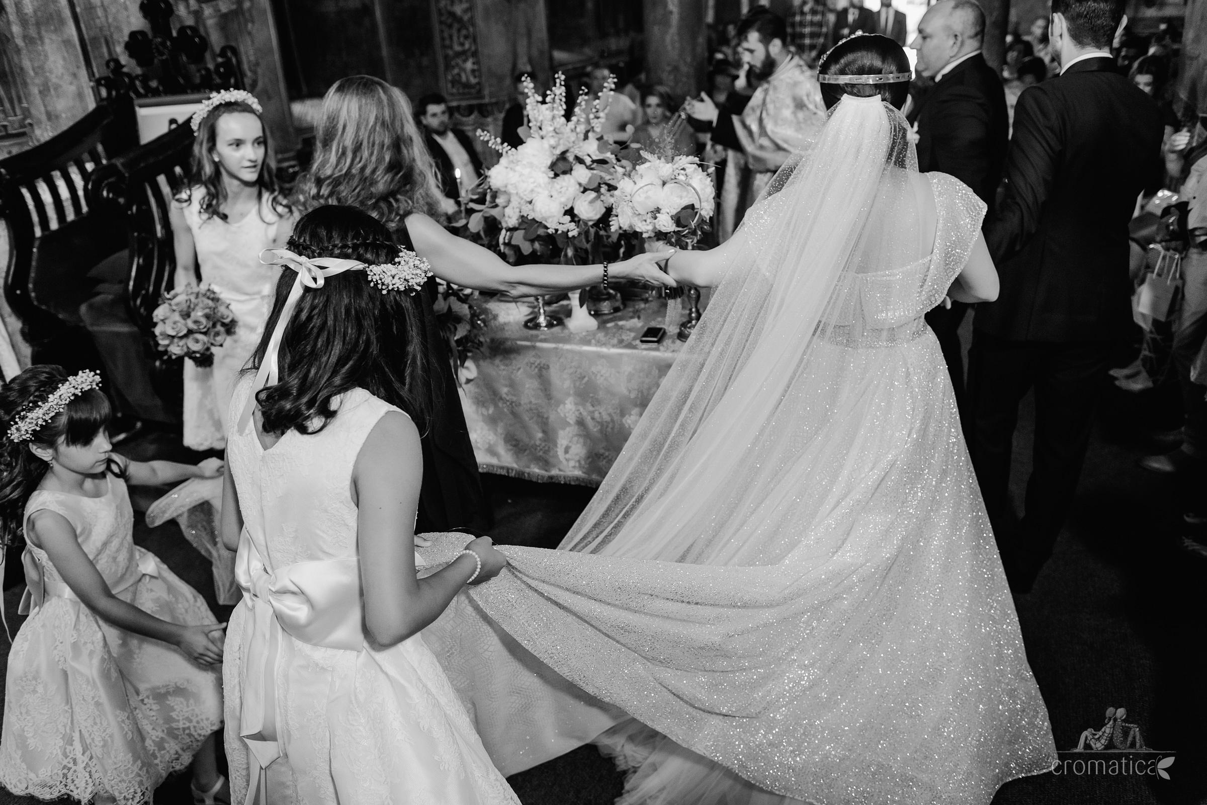 oana alex fotografii nunta rm valcea 035