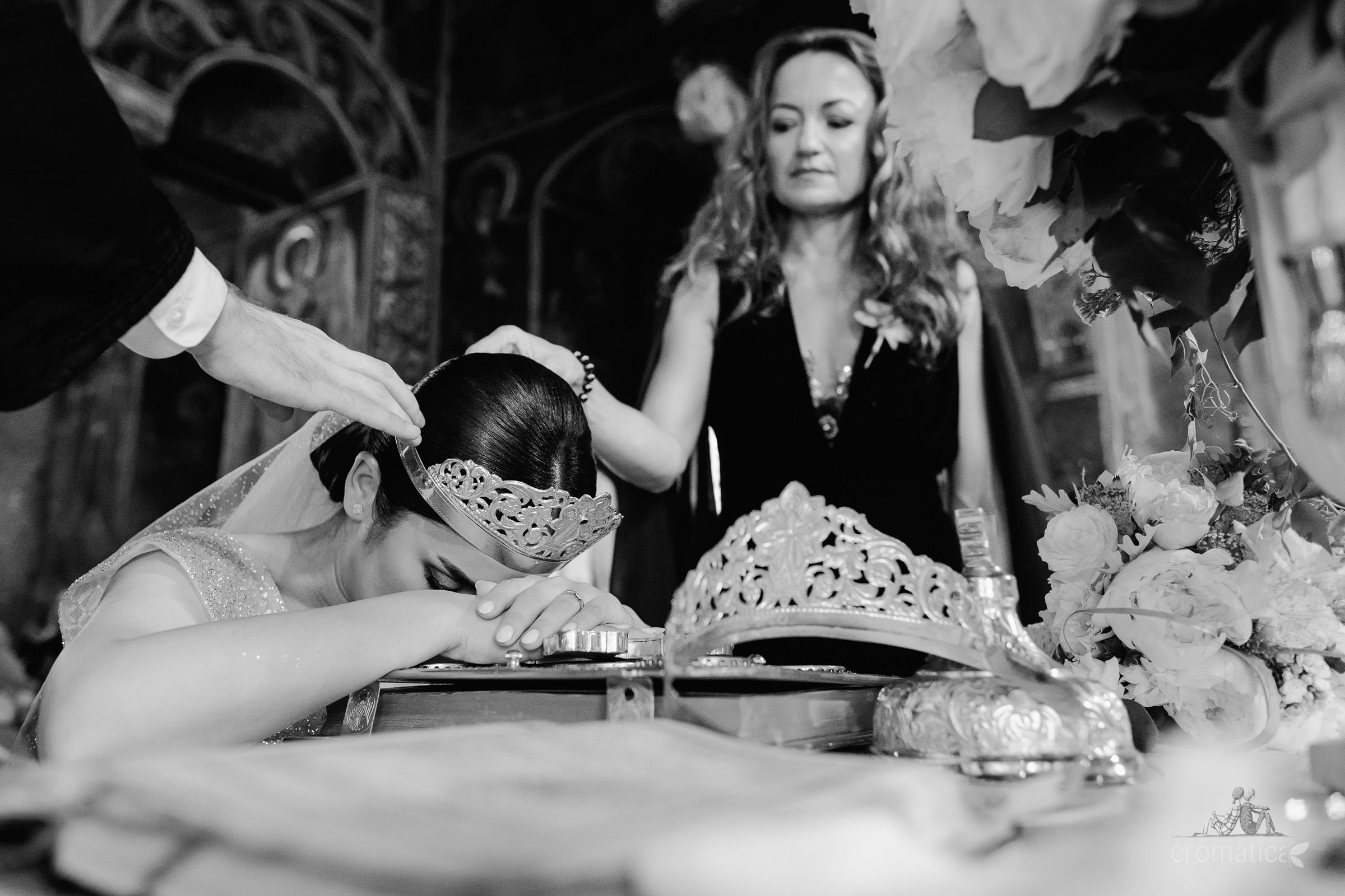 oana alex fotografii nunta rm valcea 036
