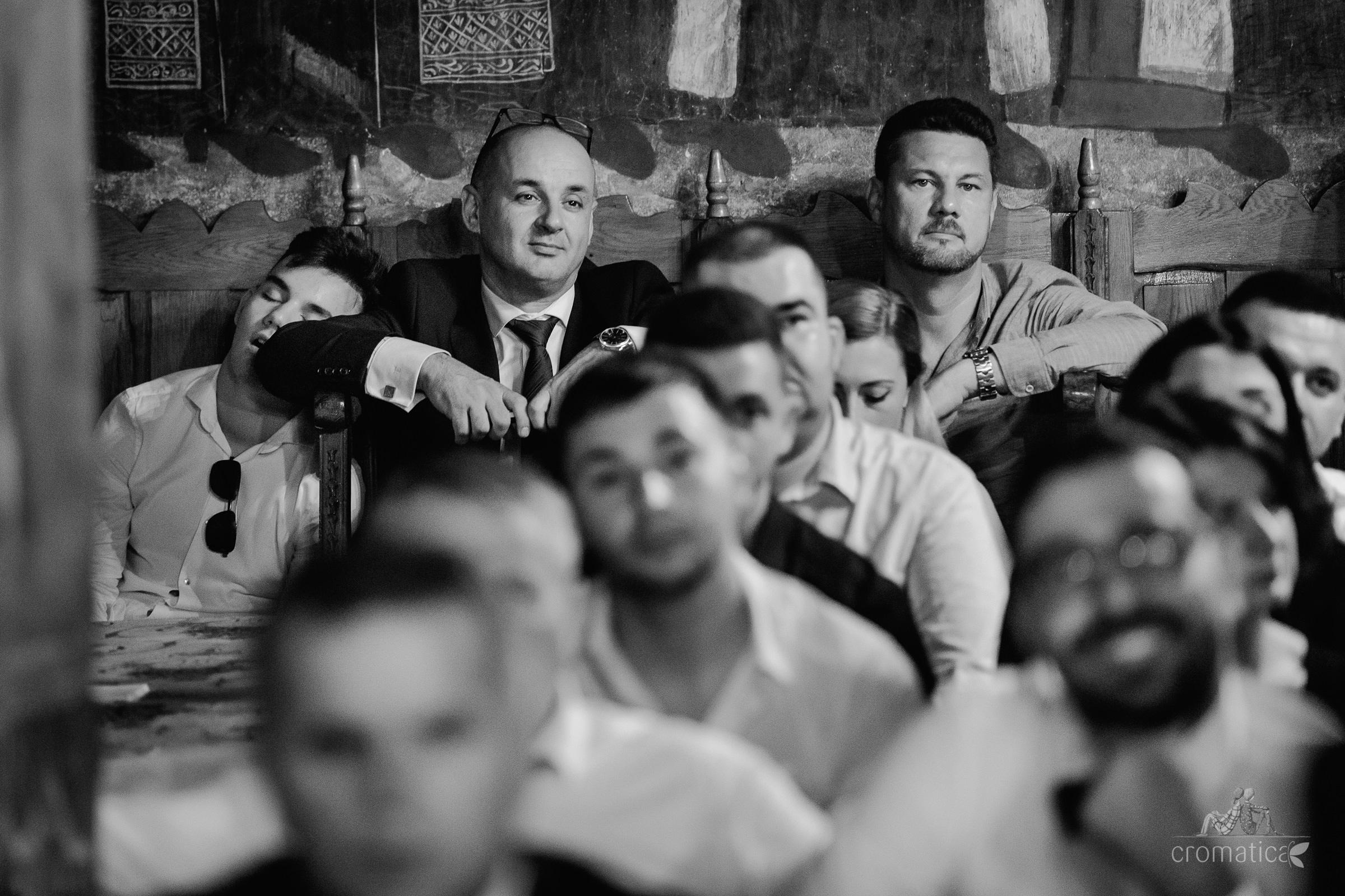 oana alex fotografii nunta rm valcea 037
