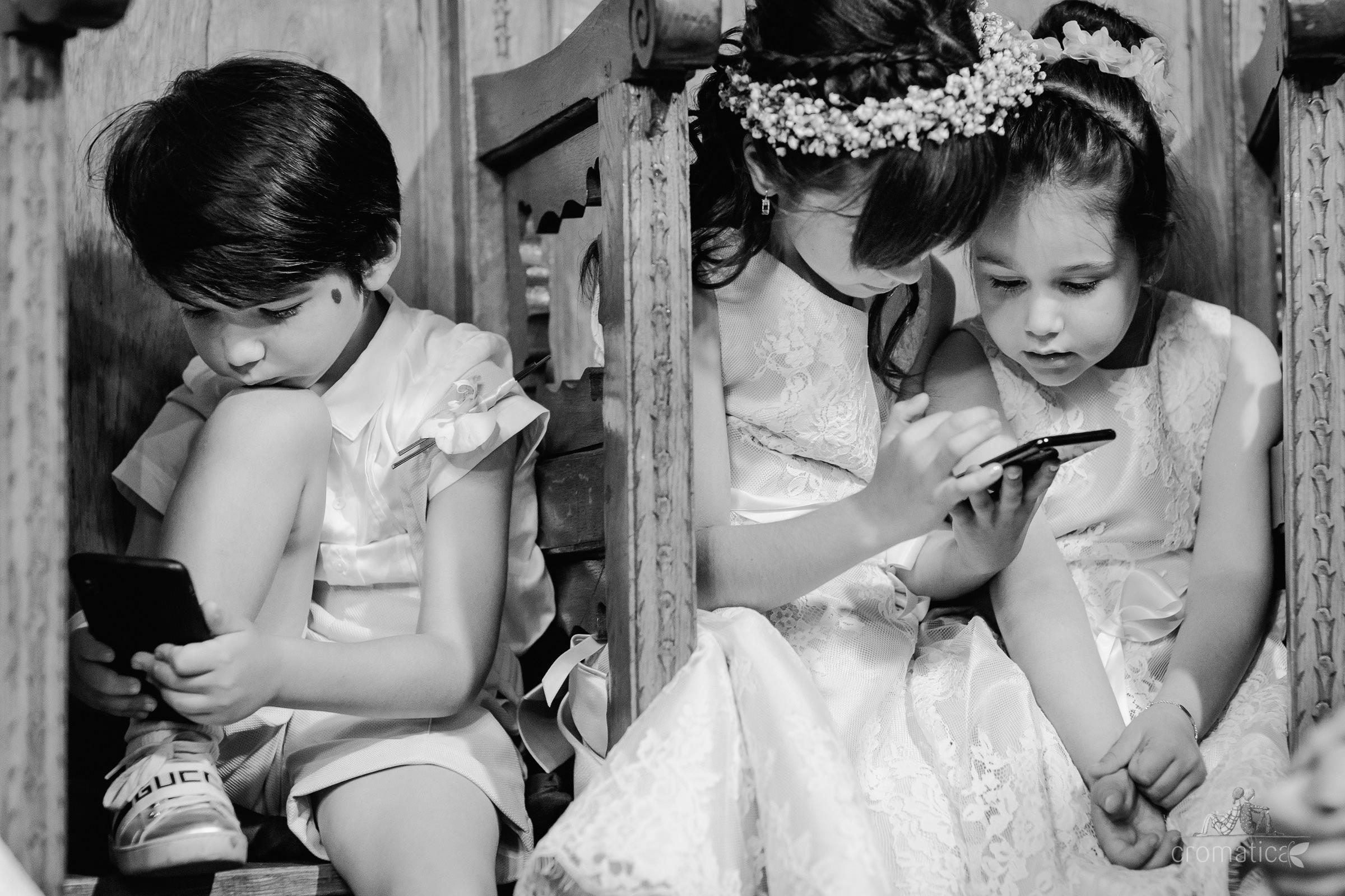 oana alex fotografii nunta rm valcea 038